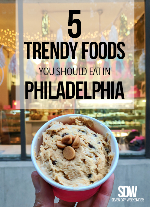 Trendy-Philly-Food-cookiedough.jpg