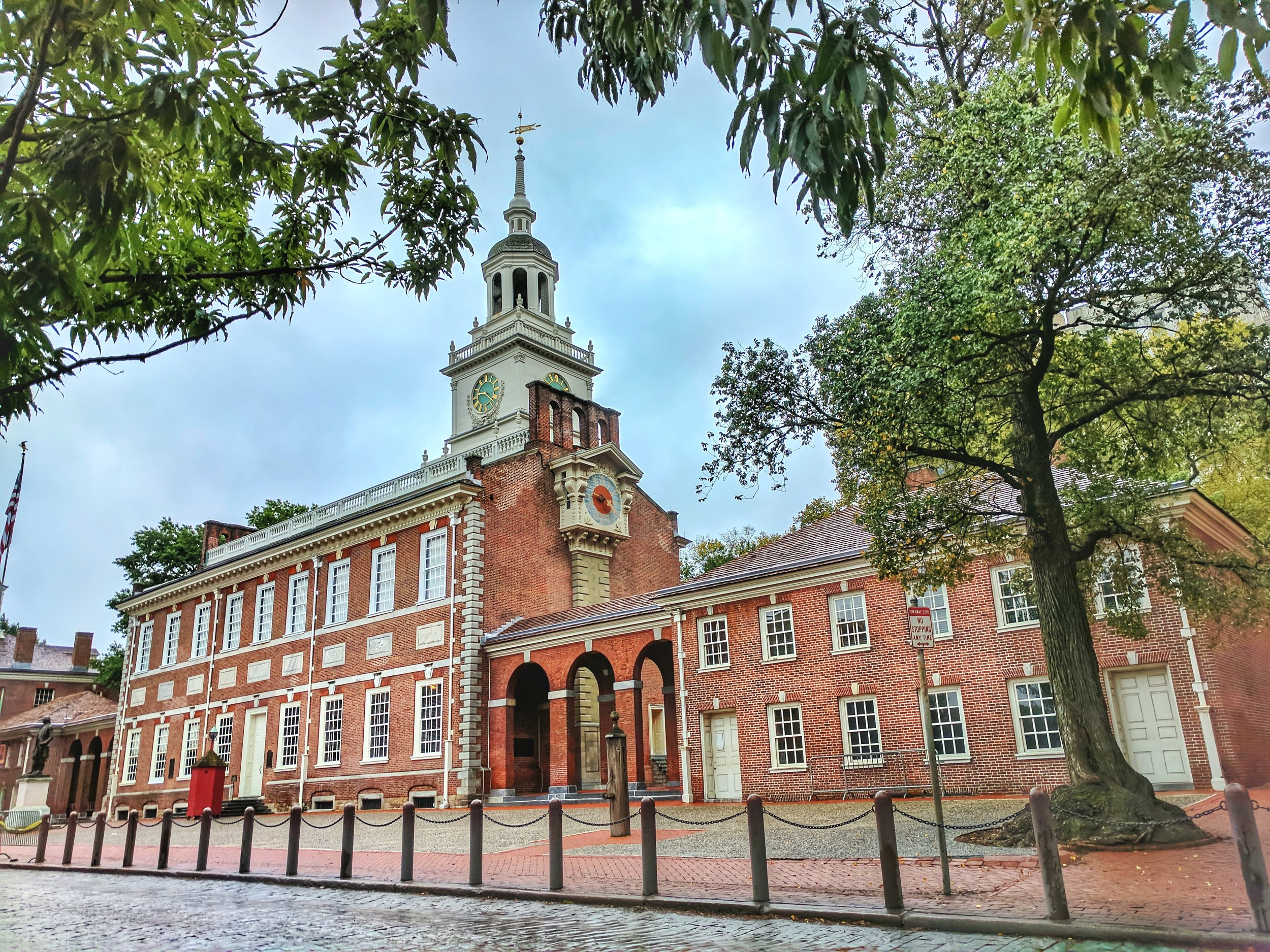 Independence-Hall-Philly.jpg