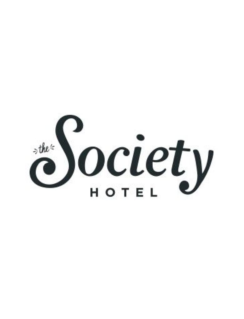 THE SOCIETY HOTEL - PORTLAND, OREGON    READ MORE