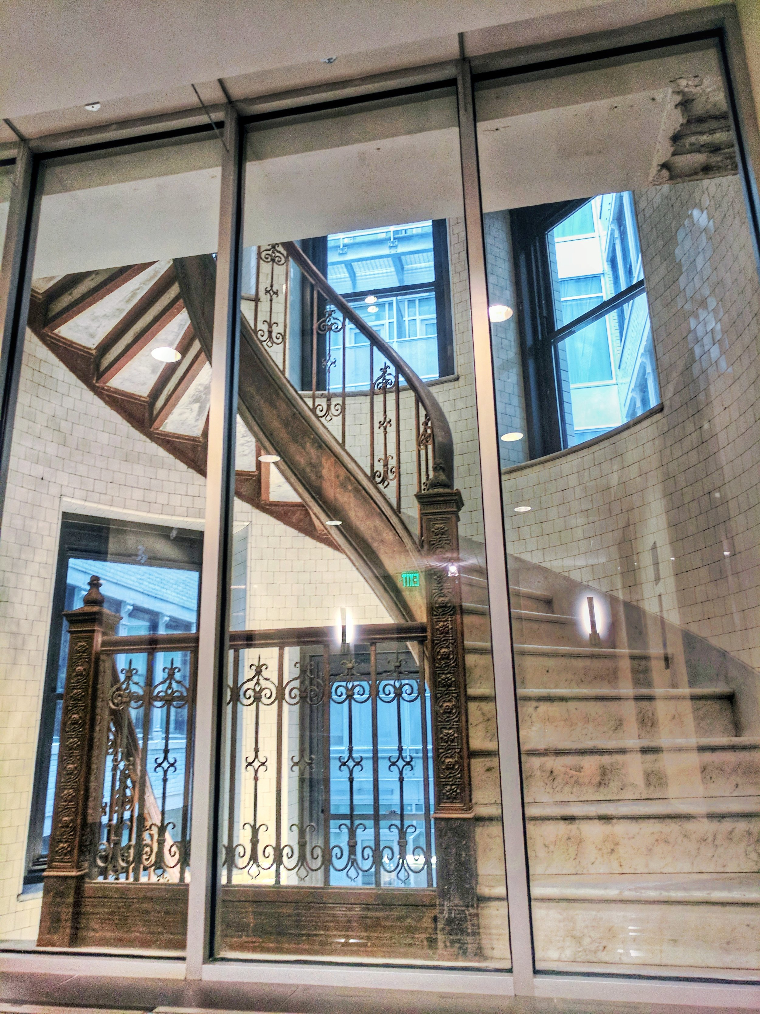 griffin-glass-staircase.jpg