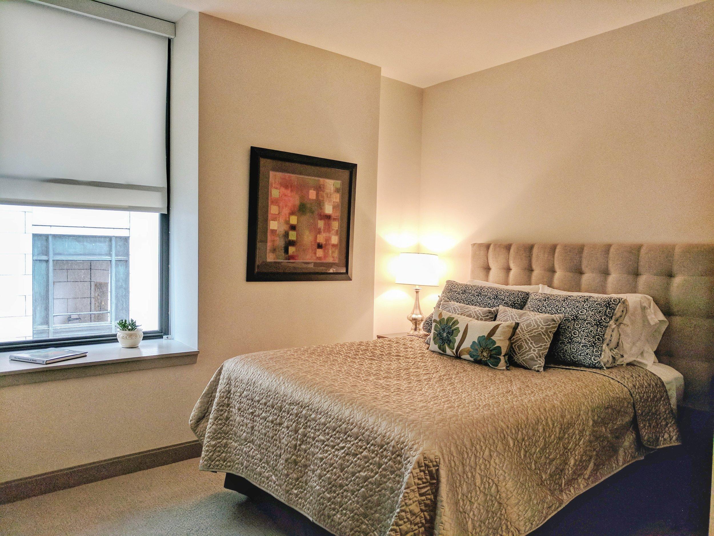 griffin-bedroom.jpg
