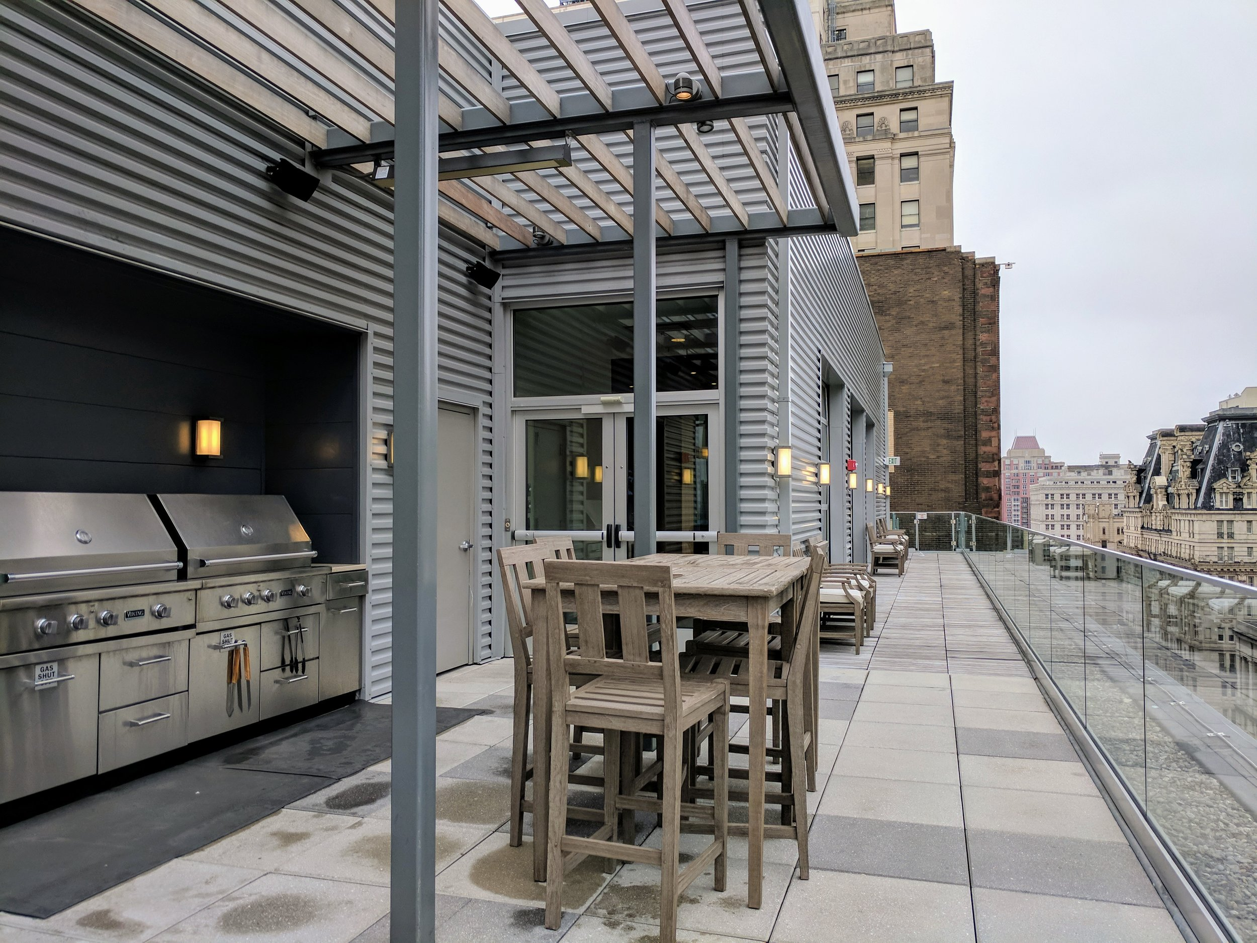 griffin-rooftop-grill.jpg