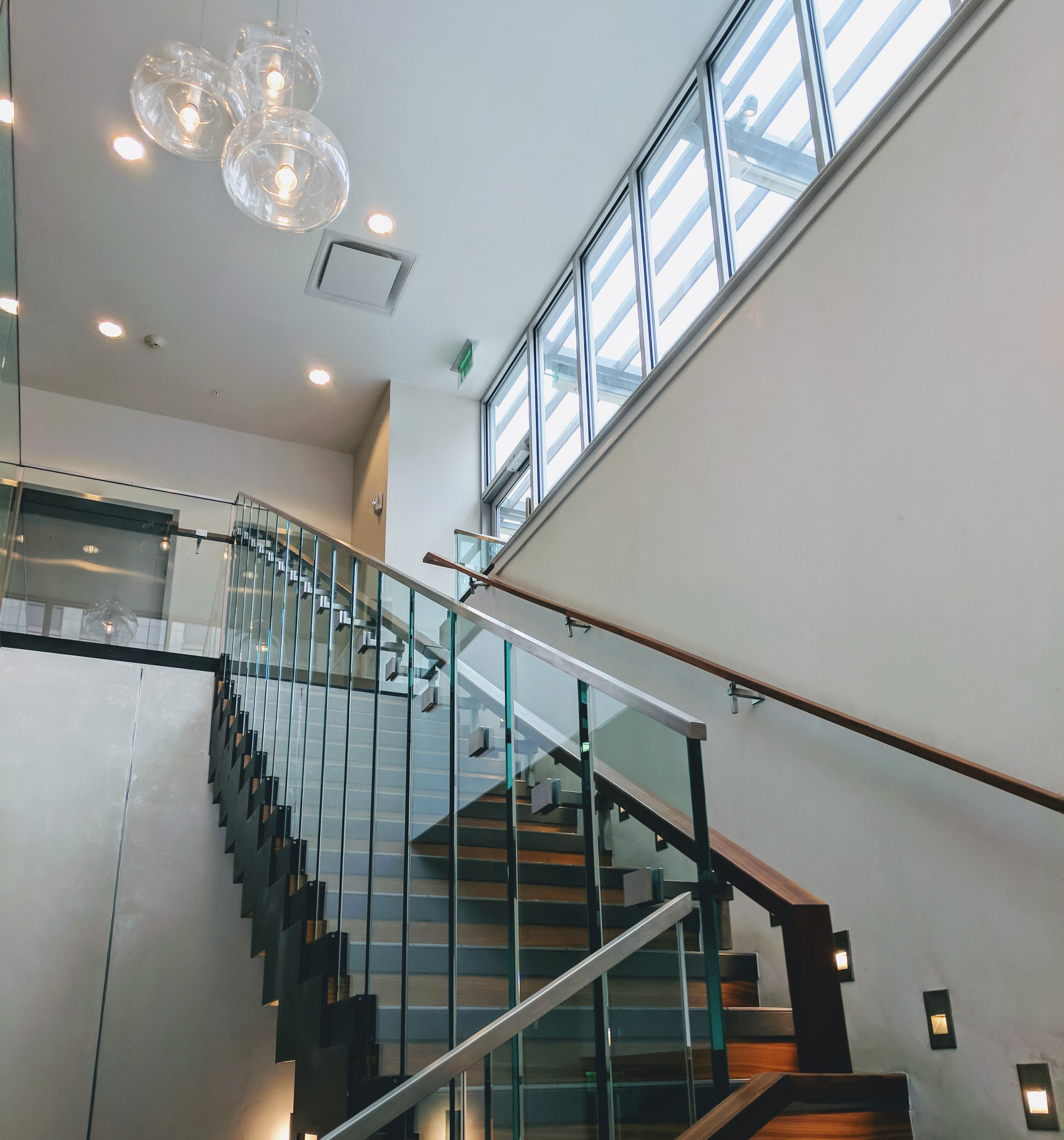 griffin-rooftop-staircase.jpg
