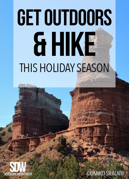 Pinterest-Hiking-LighthouseTrail.jpg