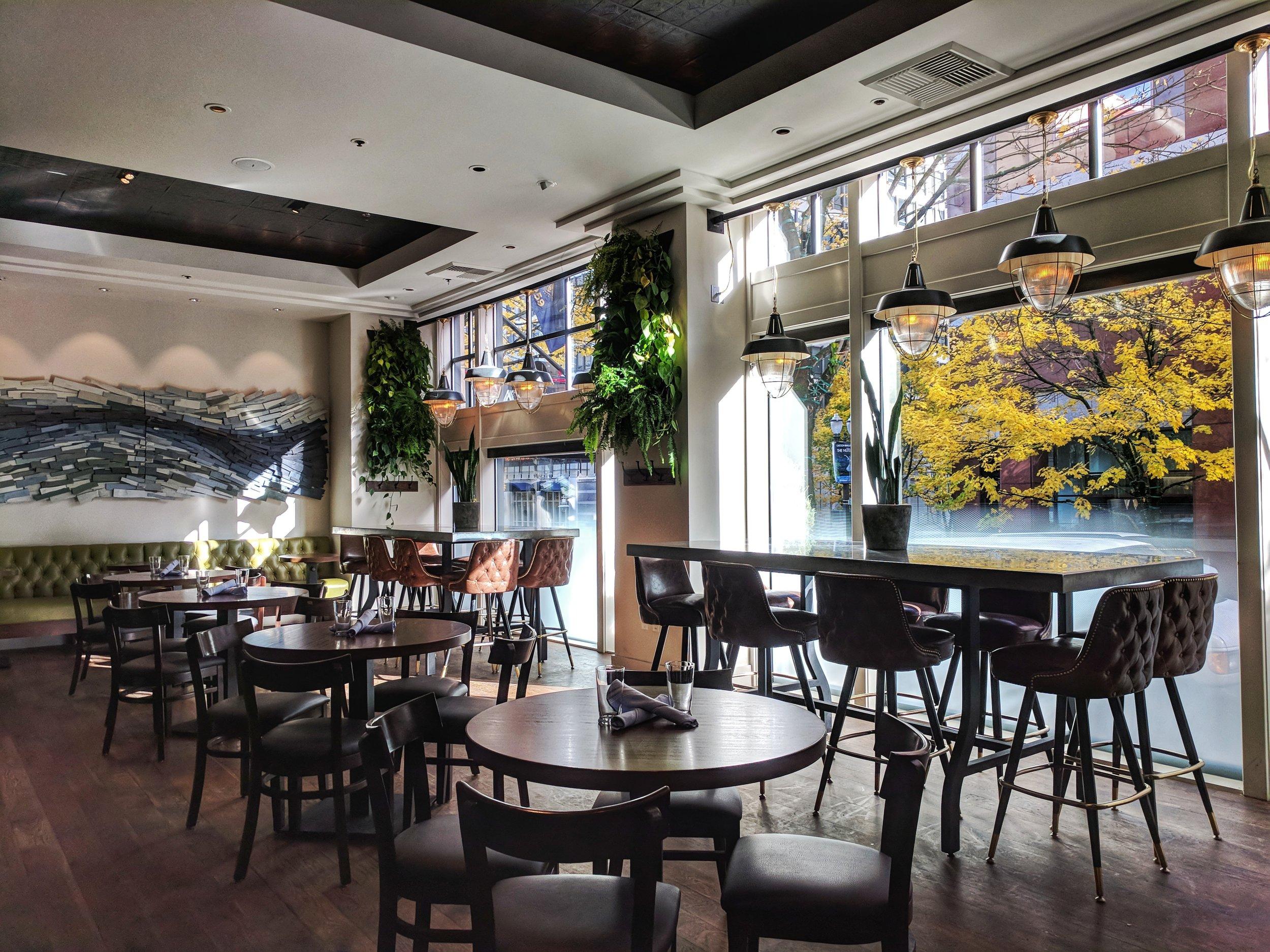 Headwaters-restaurant-bar.jpg