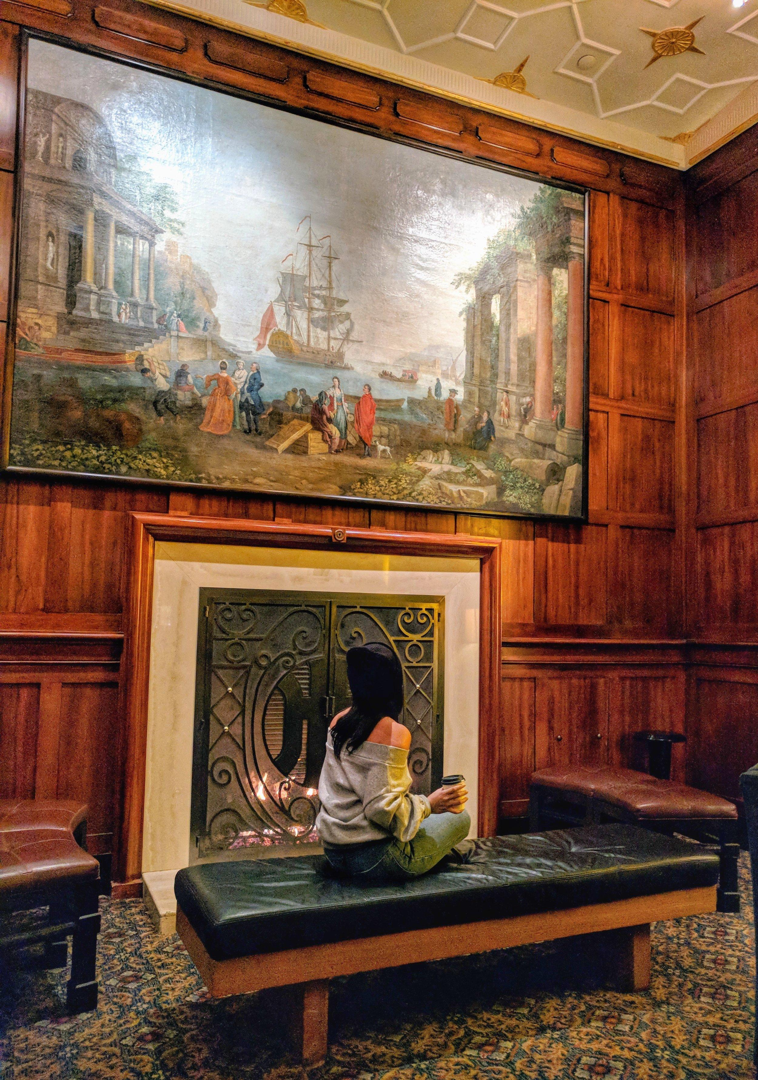 Heathman-hotel-fireplace.jpg