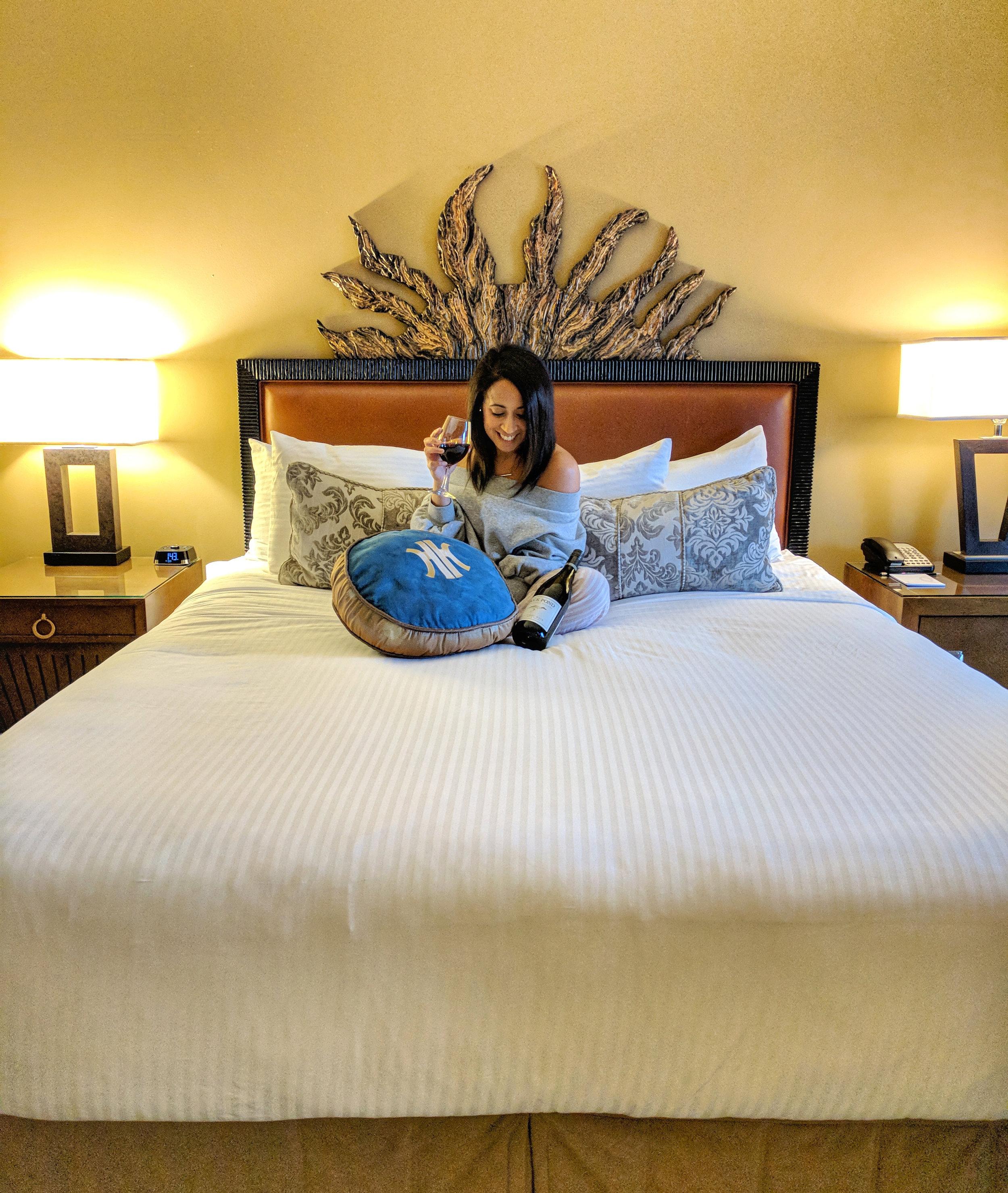 Heathman-hotel-suite-bed.jpg