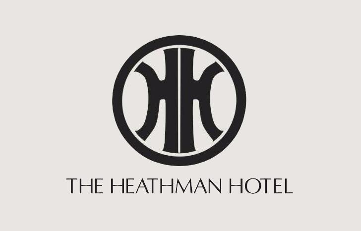 heathman-hotel-logo.jpg