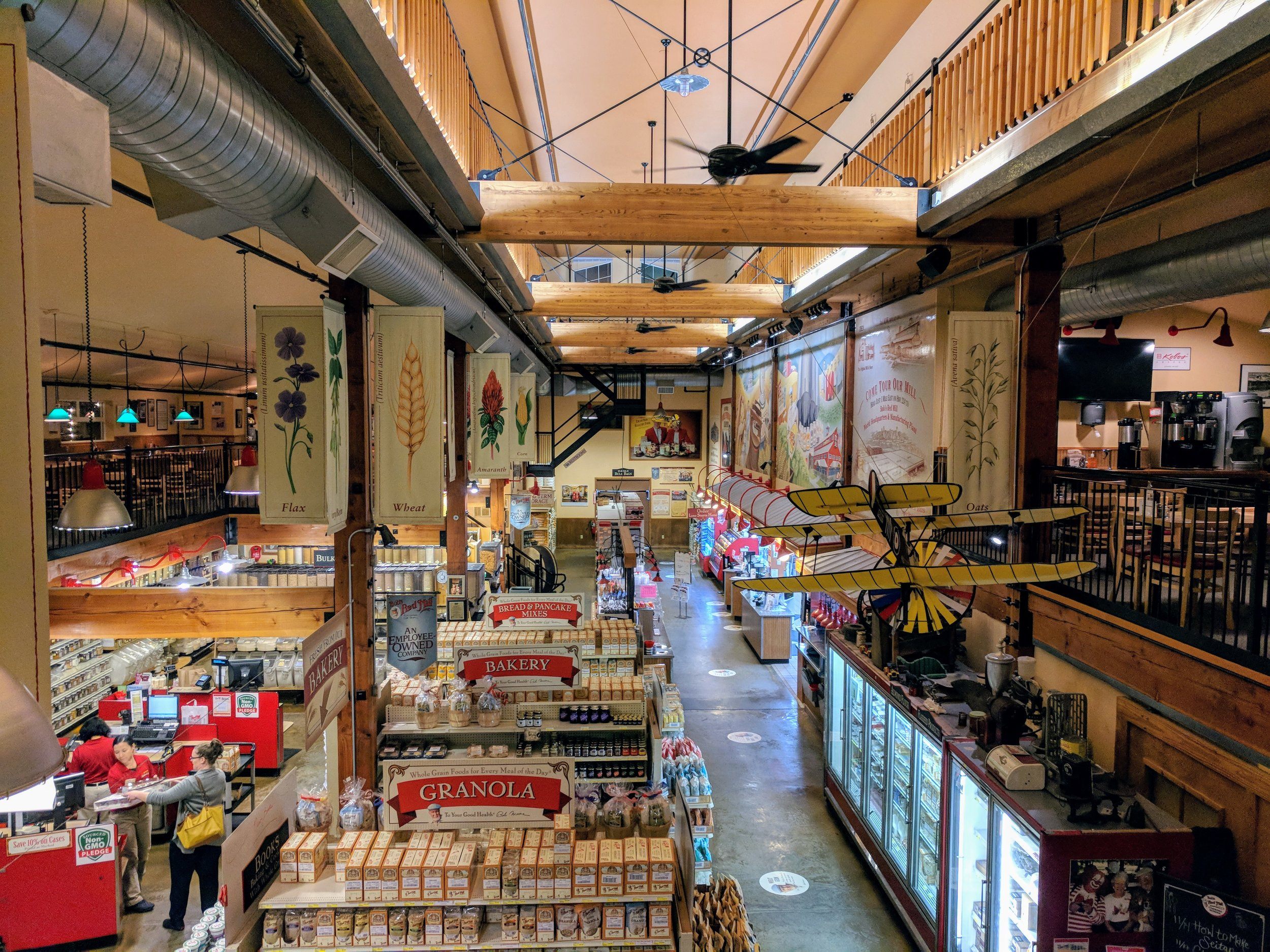 bobs-red-mill-store-interior.jpg