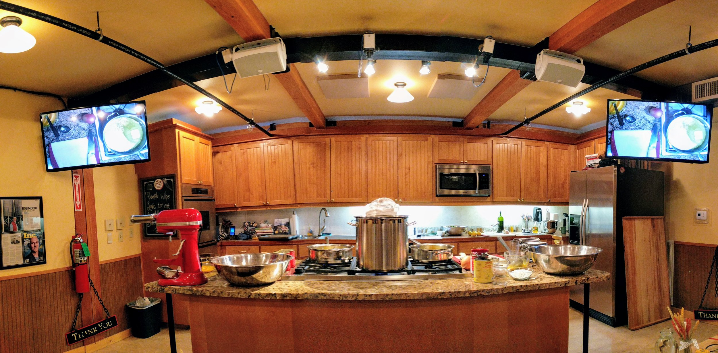 bobs-red-mill-kitchen.jpg