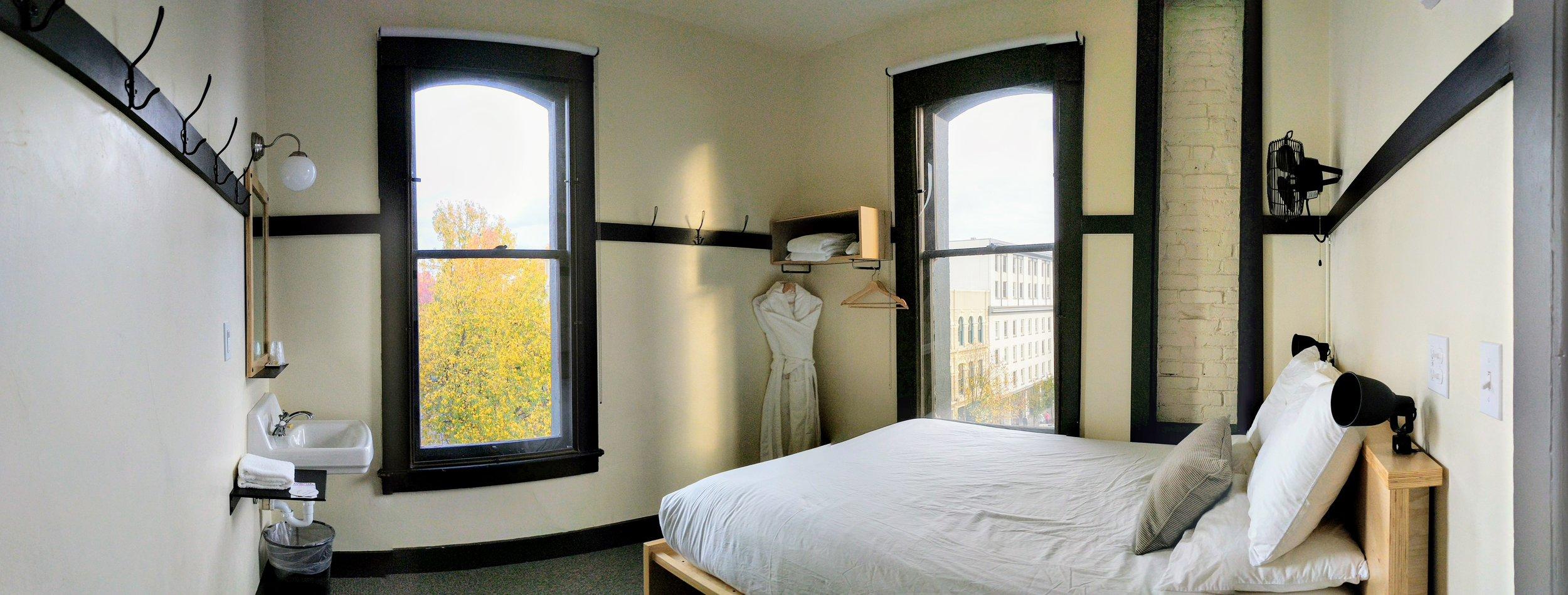 society-hotel-standard-room.jpg