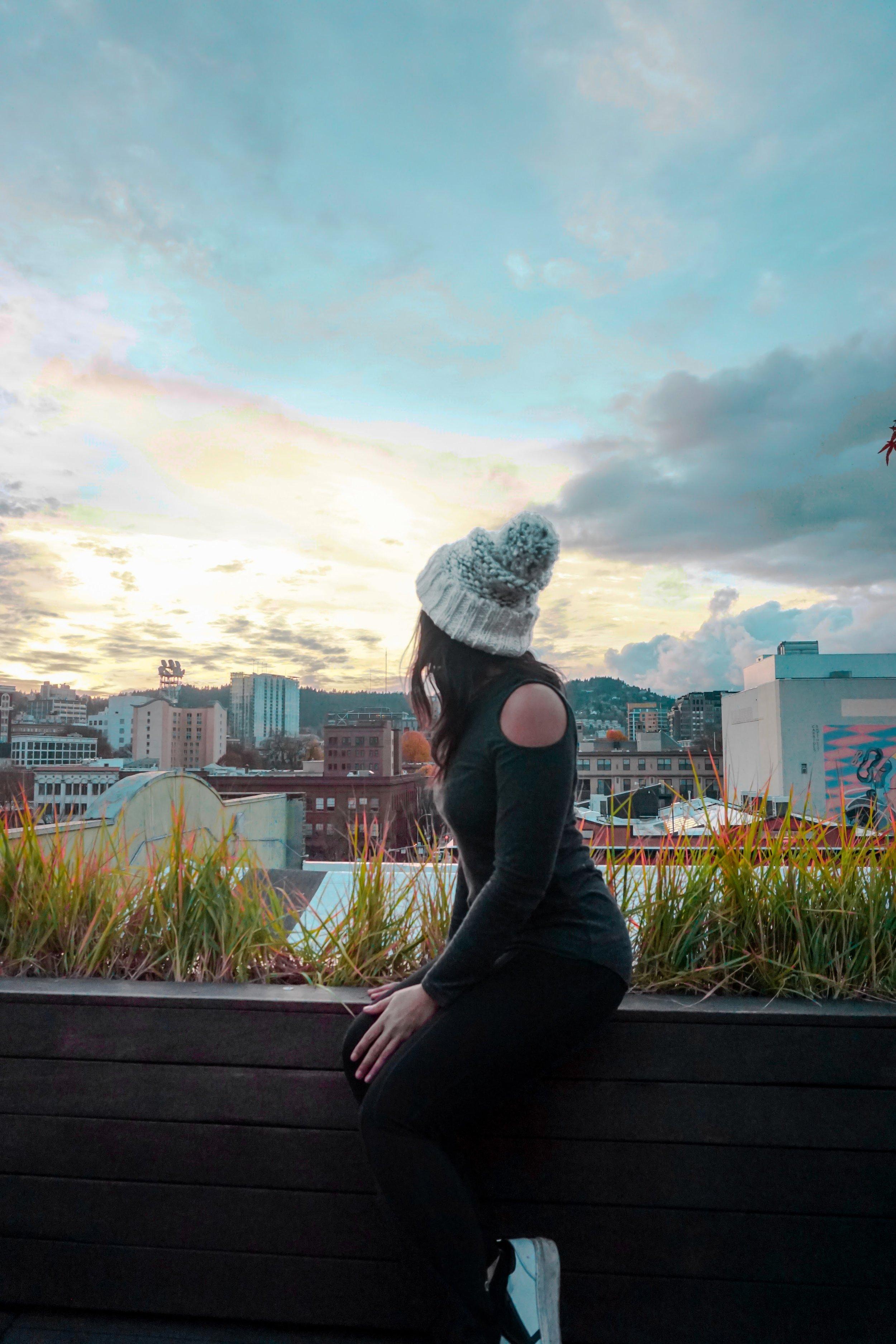 Society-rooftop-sunset.jpg