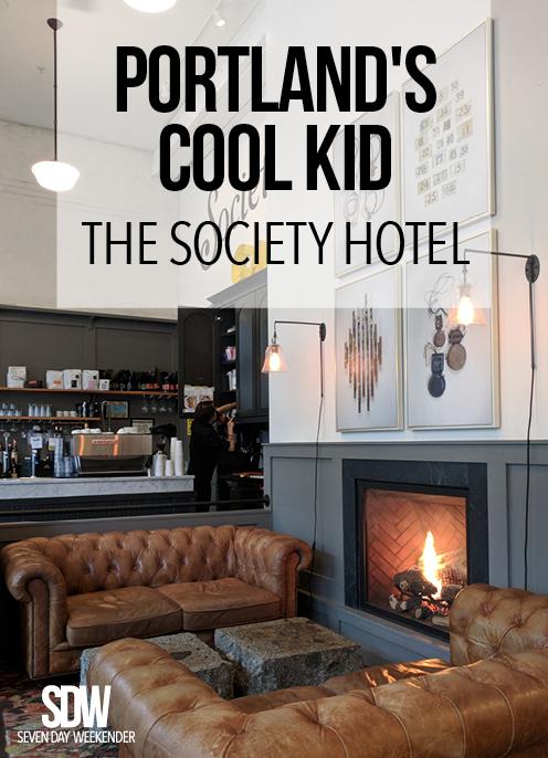 Pinterest-SocietyHotel-cafe.jpg