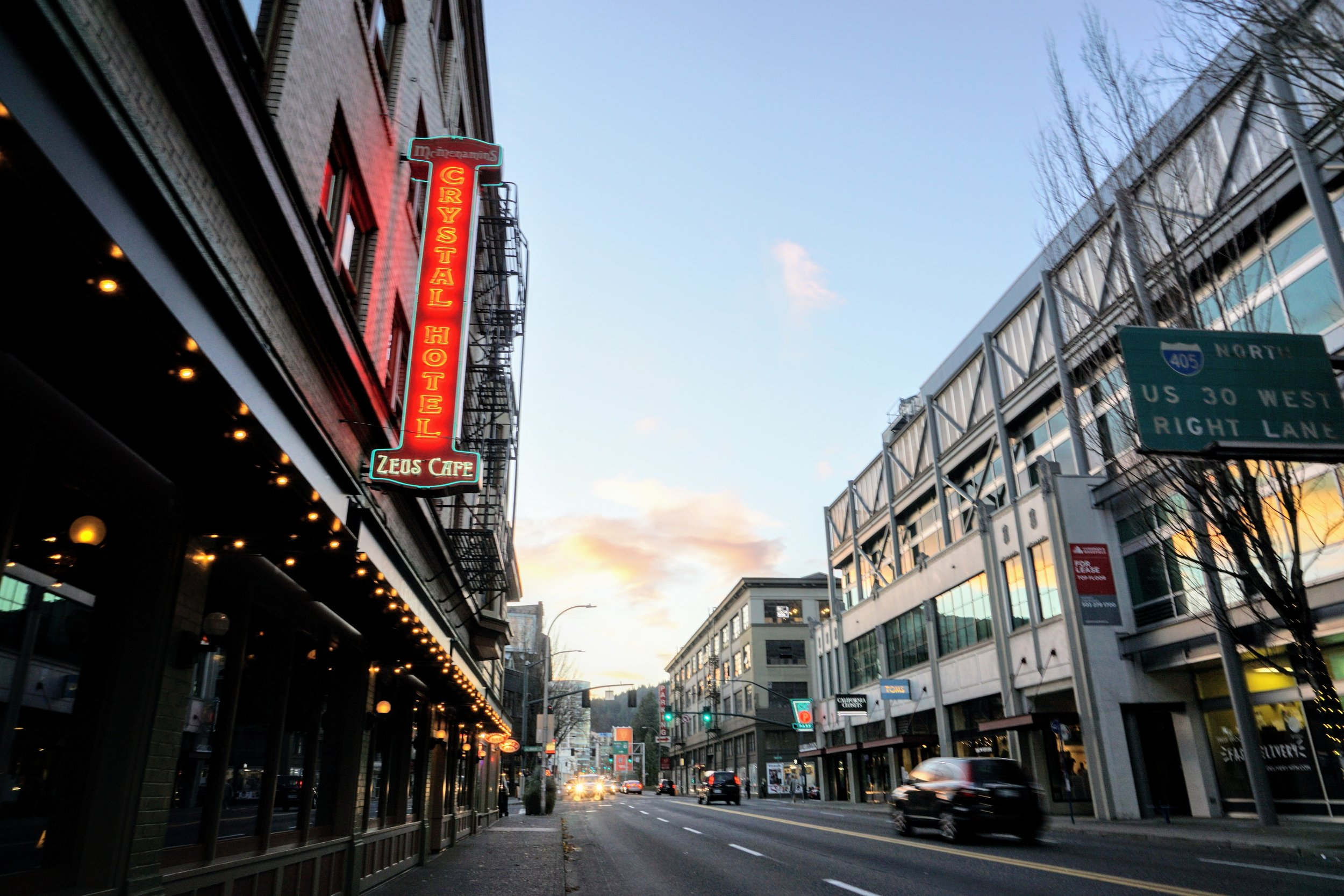Portland-Oregon-McMenamins.jpg