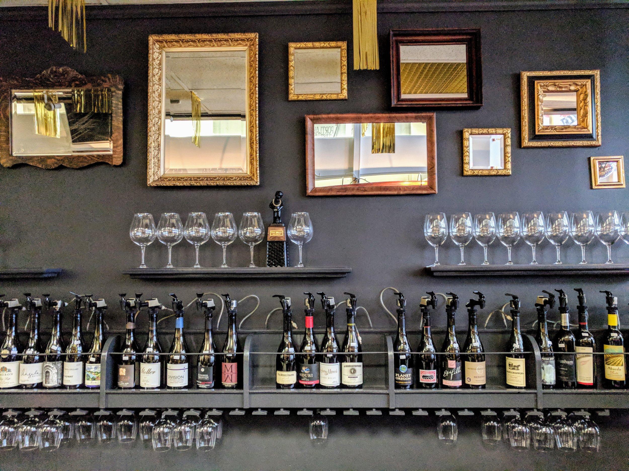 Oregon-Wines-taps.jpg