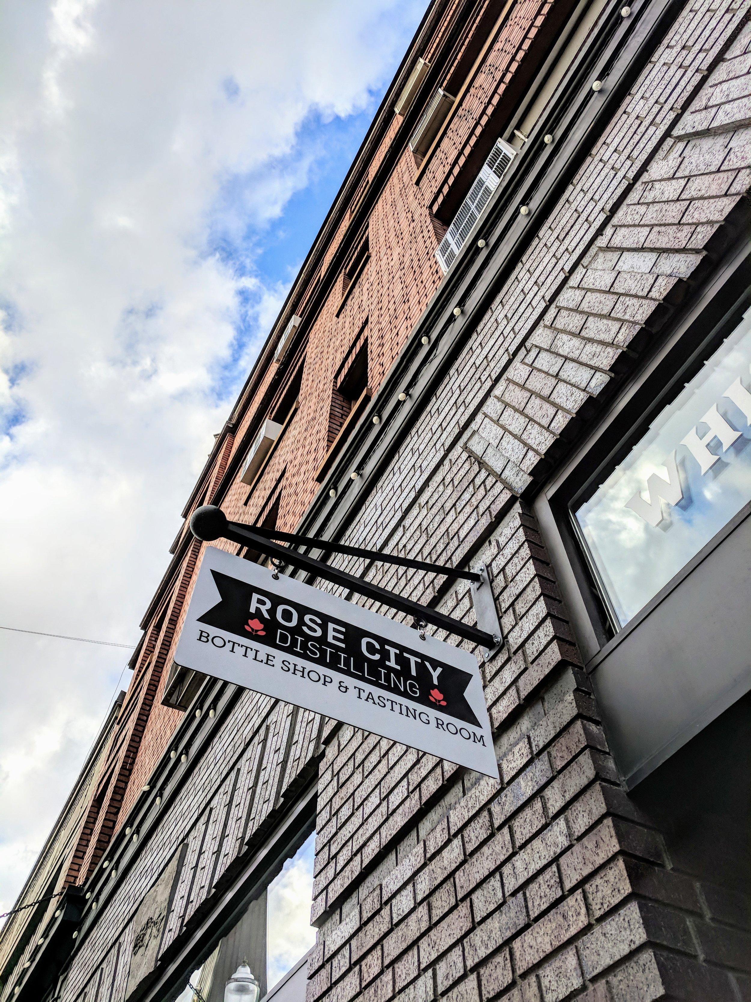 Rose-City-Distillery-entrance.jpg