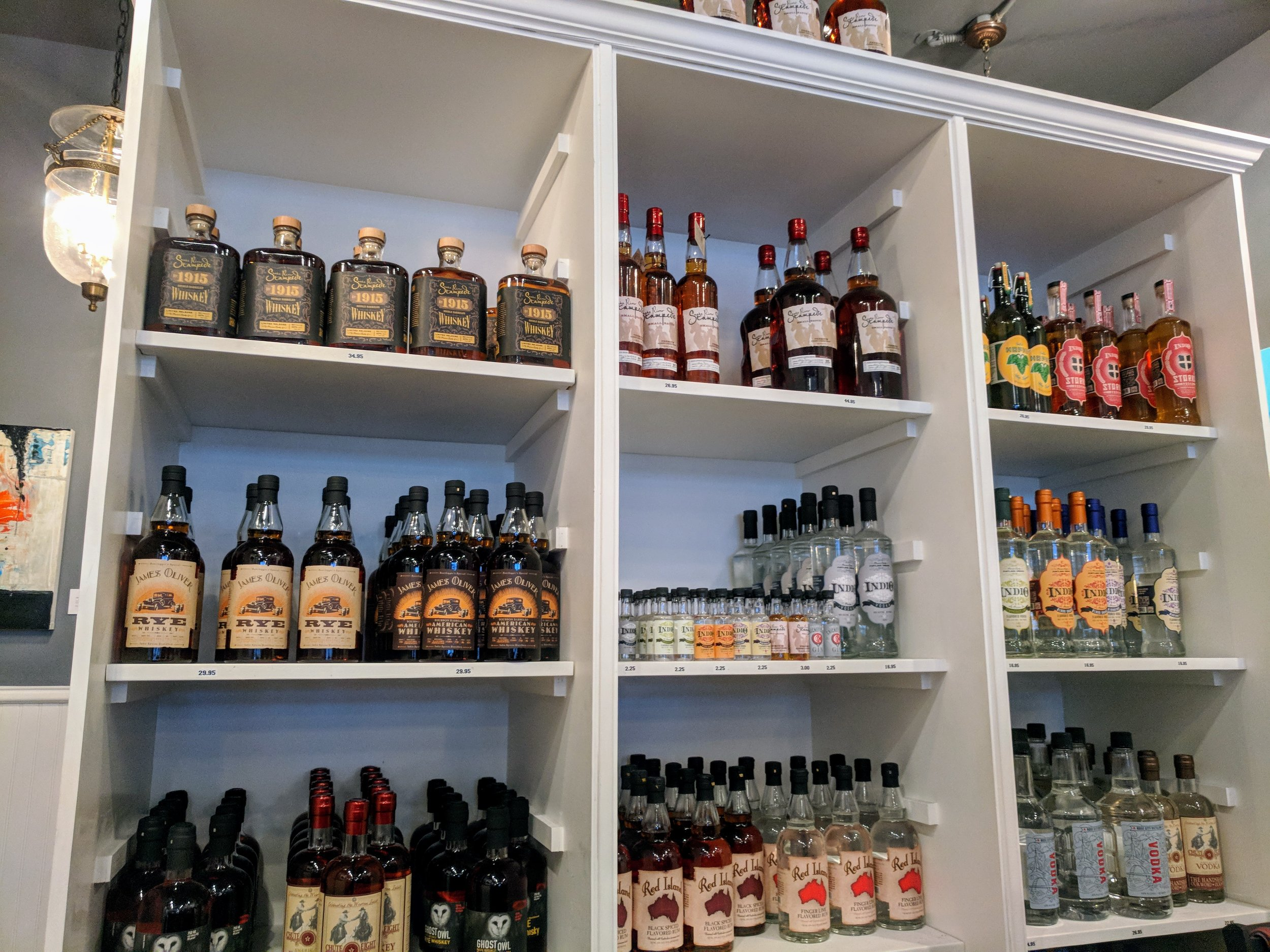 Rose-City-Distillery-alcohol.jpg