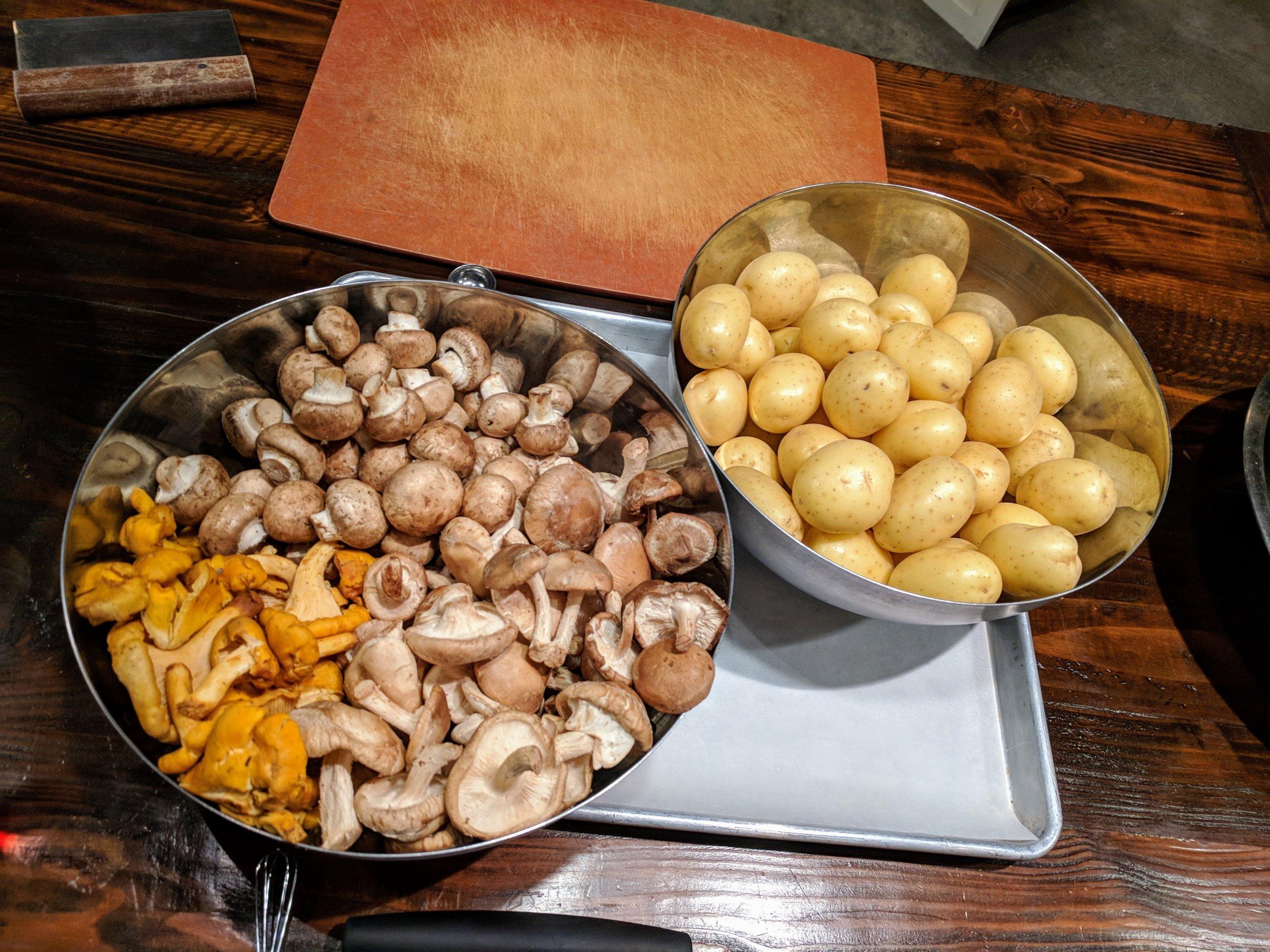 mushrooms-and-potatoes-kitchenatmiddleground.jpg