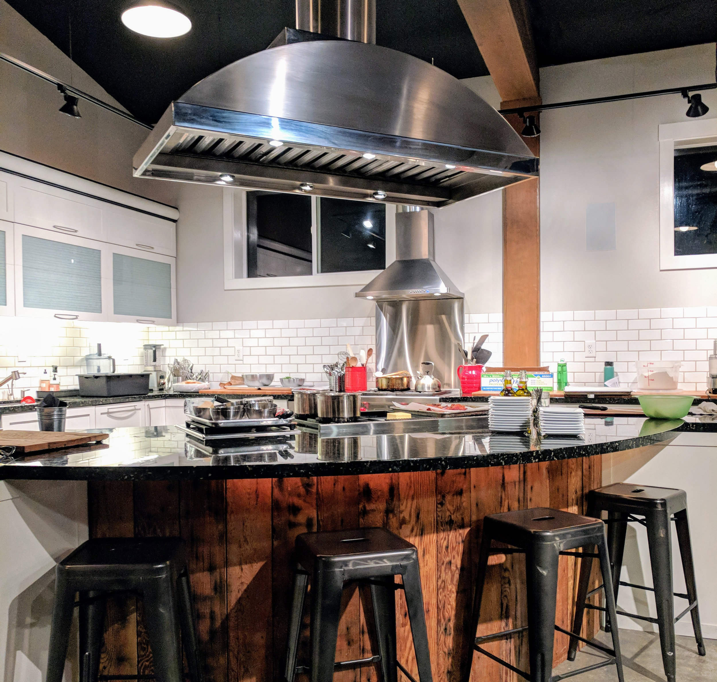 the-kitchen-at-middleground-stovetop.jpg