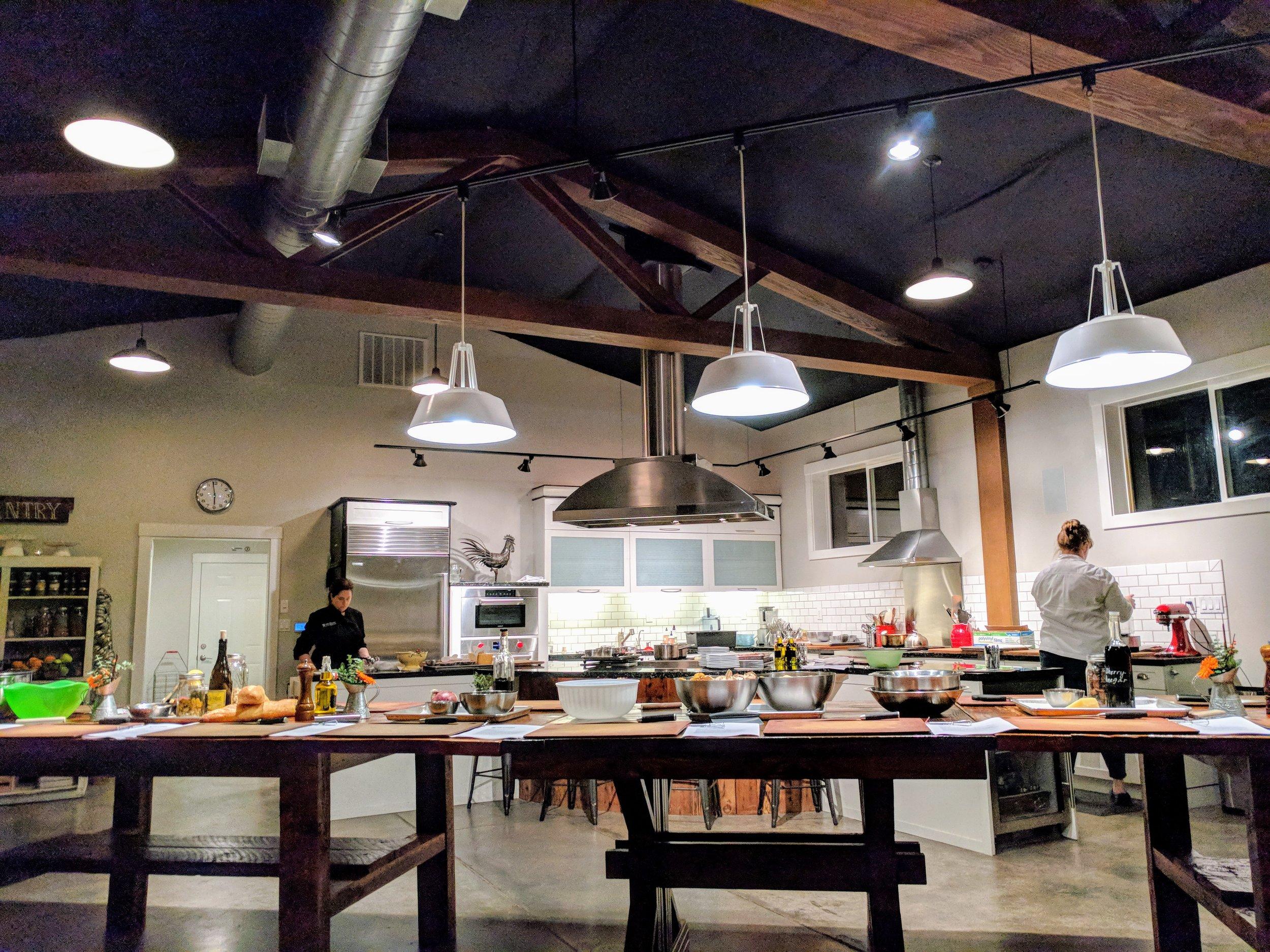 kitchen-at-middleground-farms-barn.jpg
