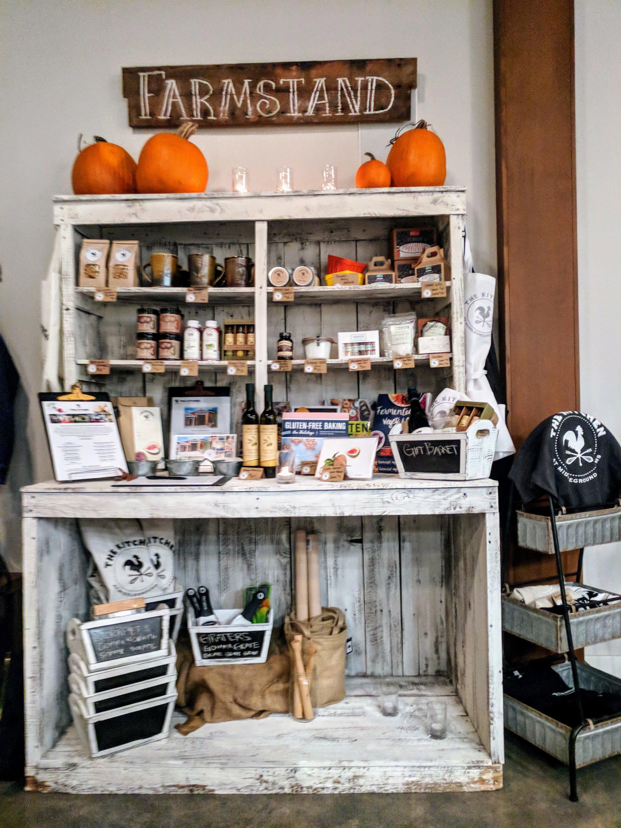 kitchen-at-middleground-farmstand.jpg
