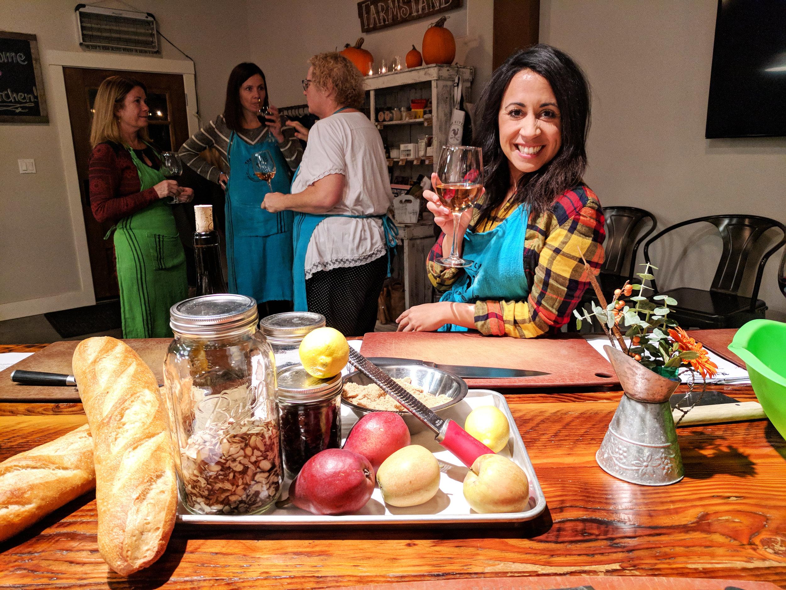 me-with-wine-kitchen-at-middleground.jpg