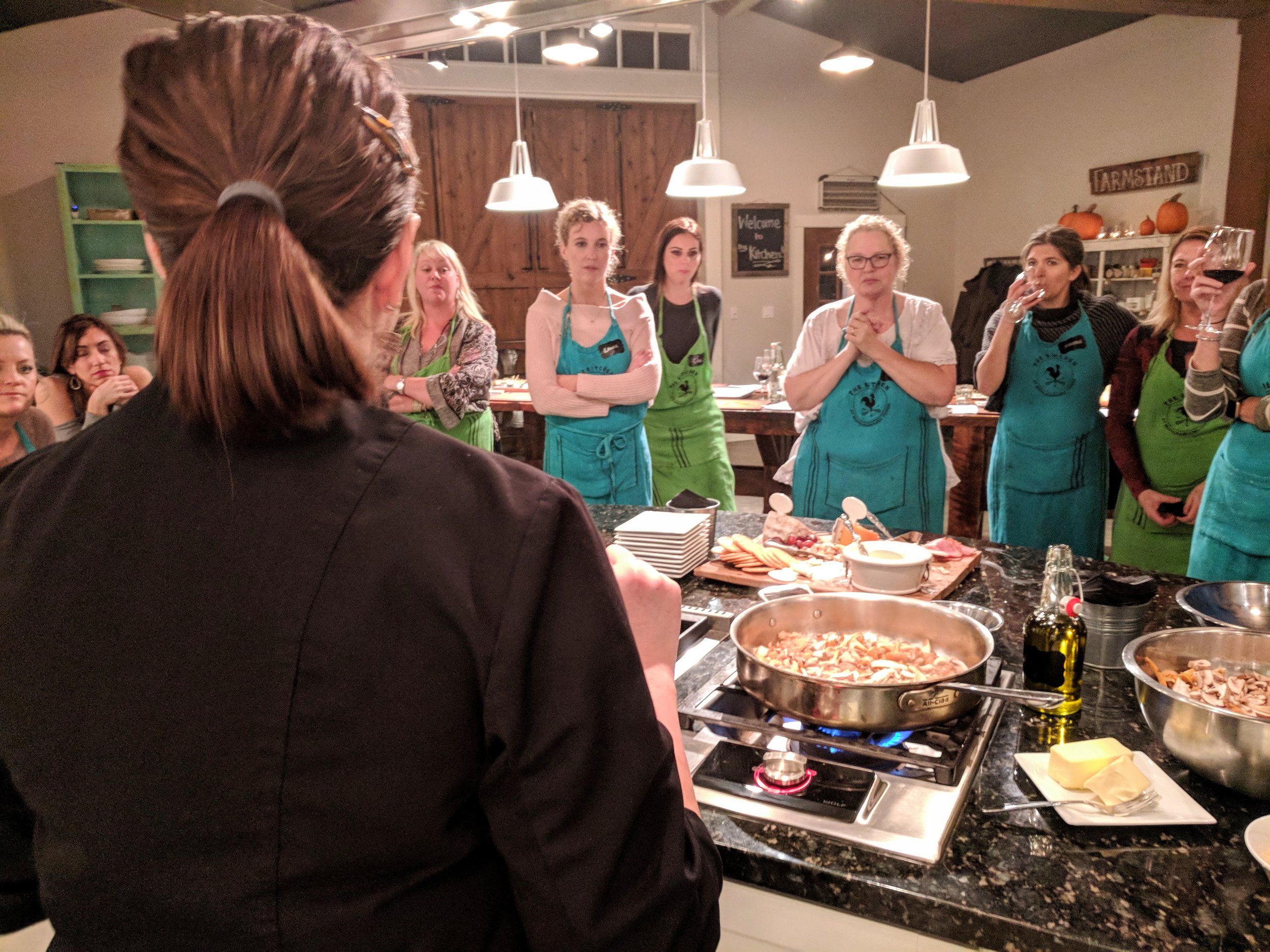 andrea-bowers-teaching-about-pastry.jpg