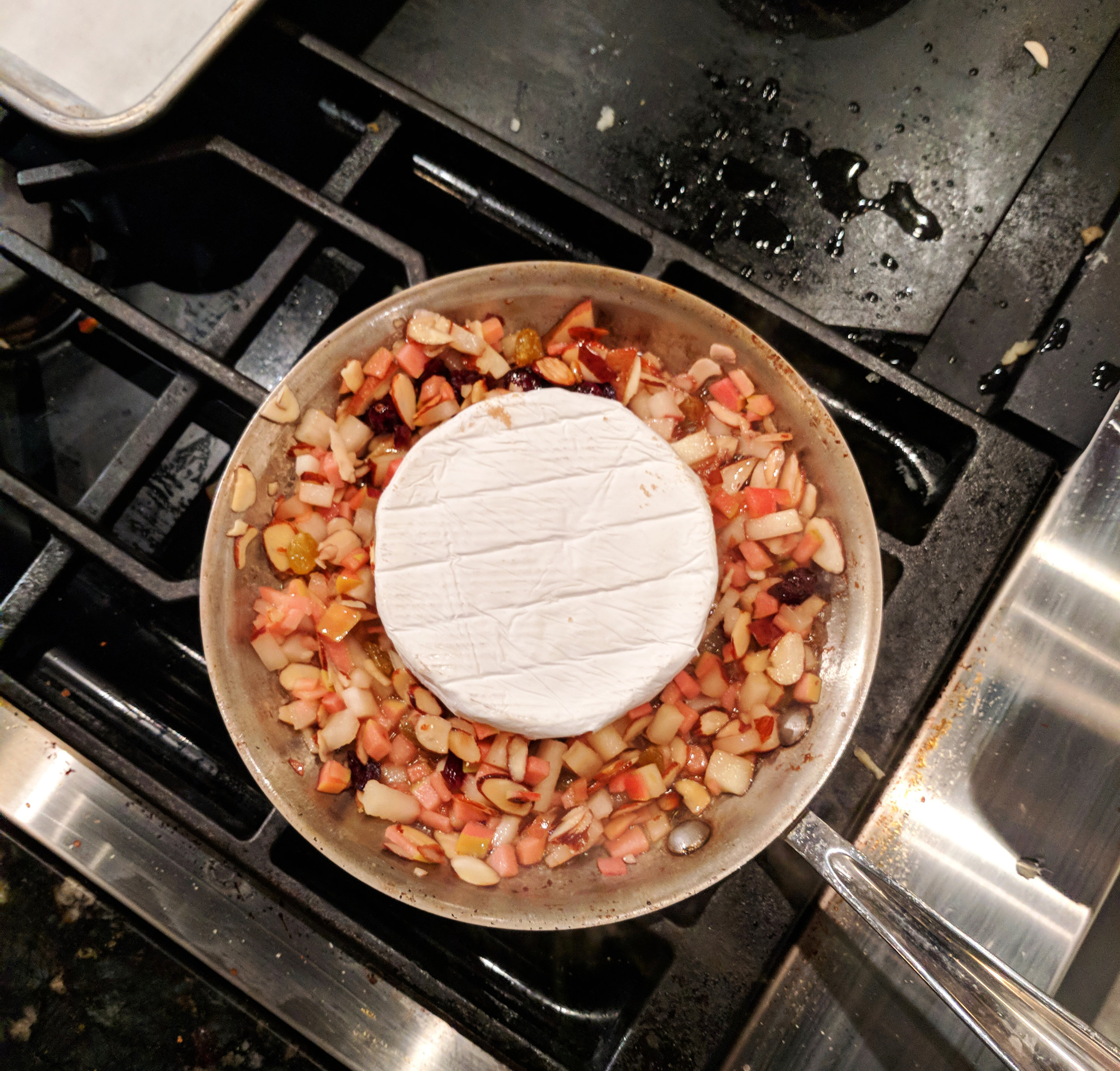 cooking-the-harvest-brie.jpg