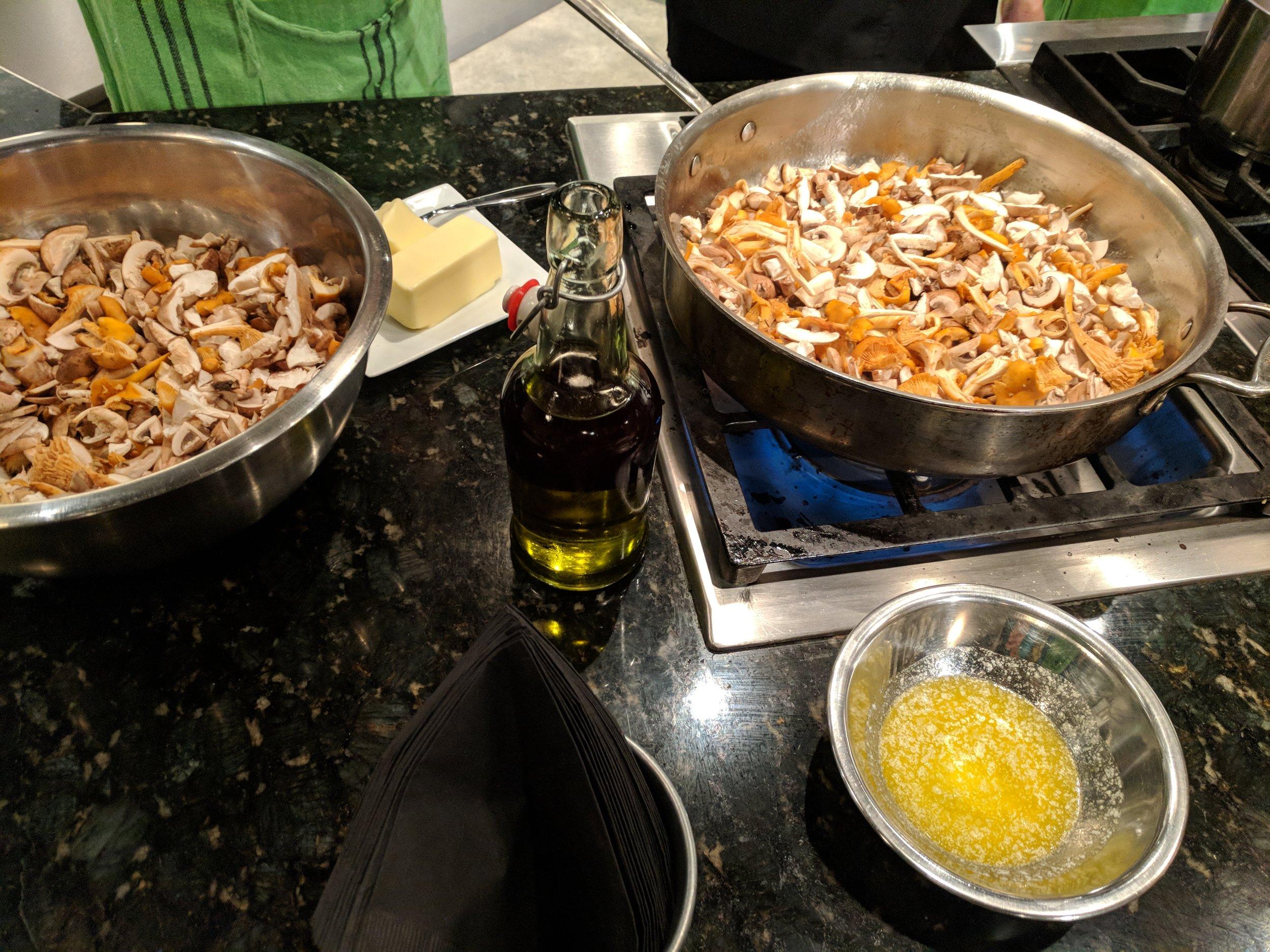 cooking-mushrooms-on-stovetop.jpg