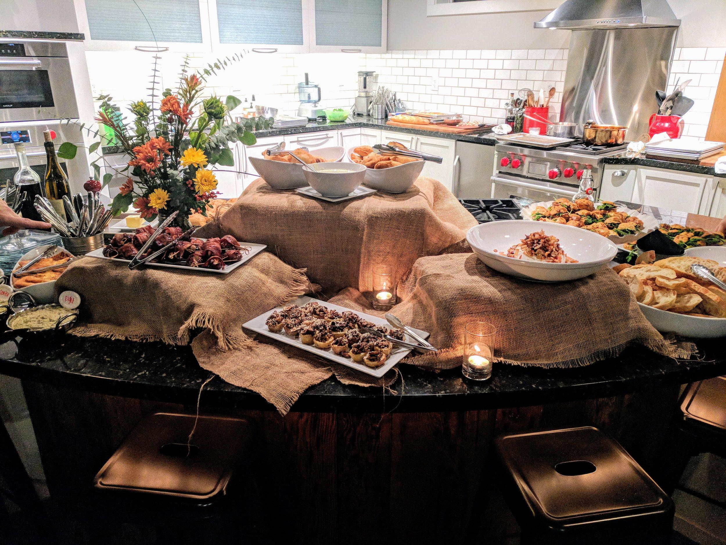 final-spread-kitchen-at-middleground-farms.jpg