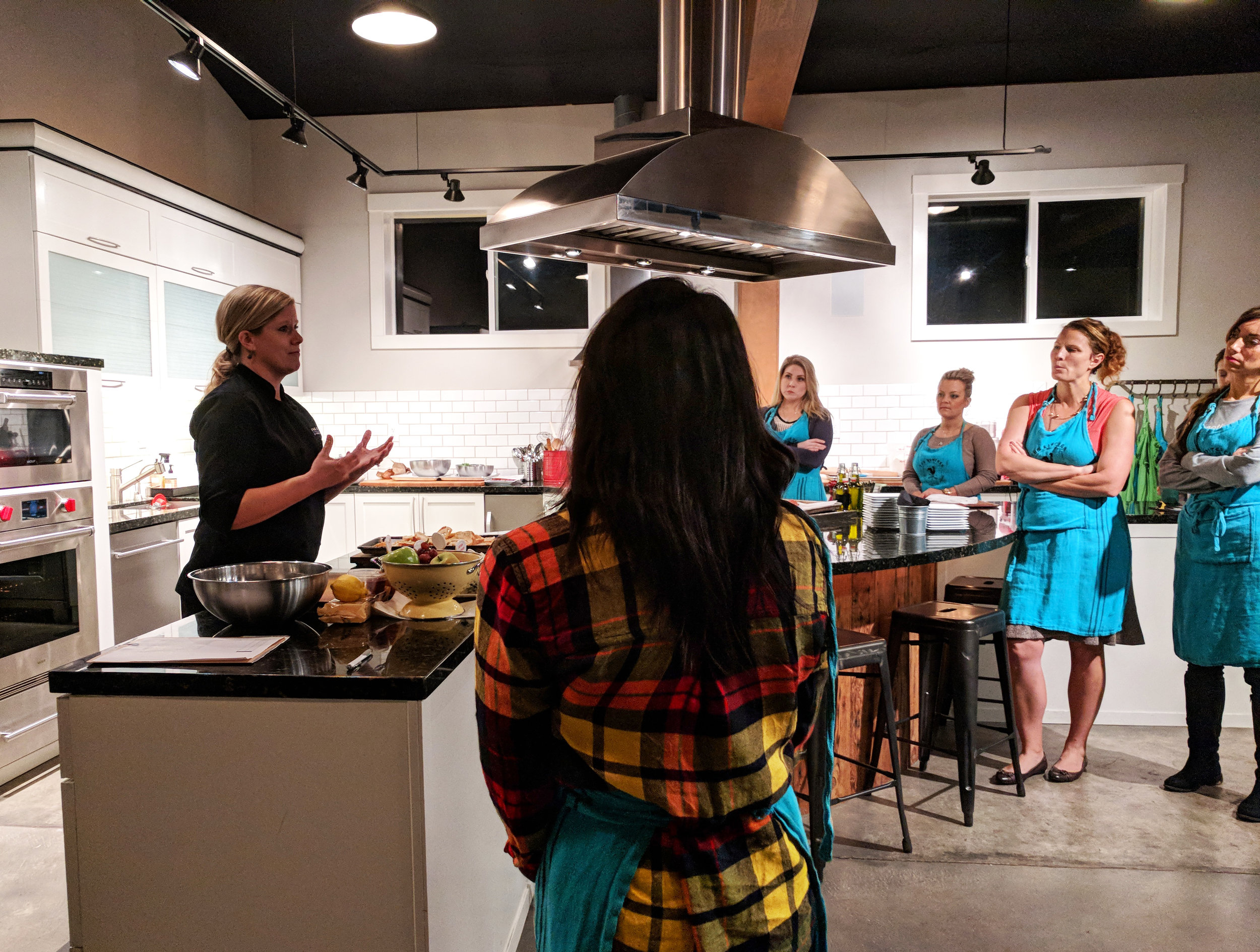 learning-at-the-kitchen-at-middleground-farms.jpg