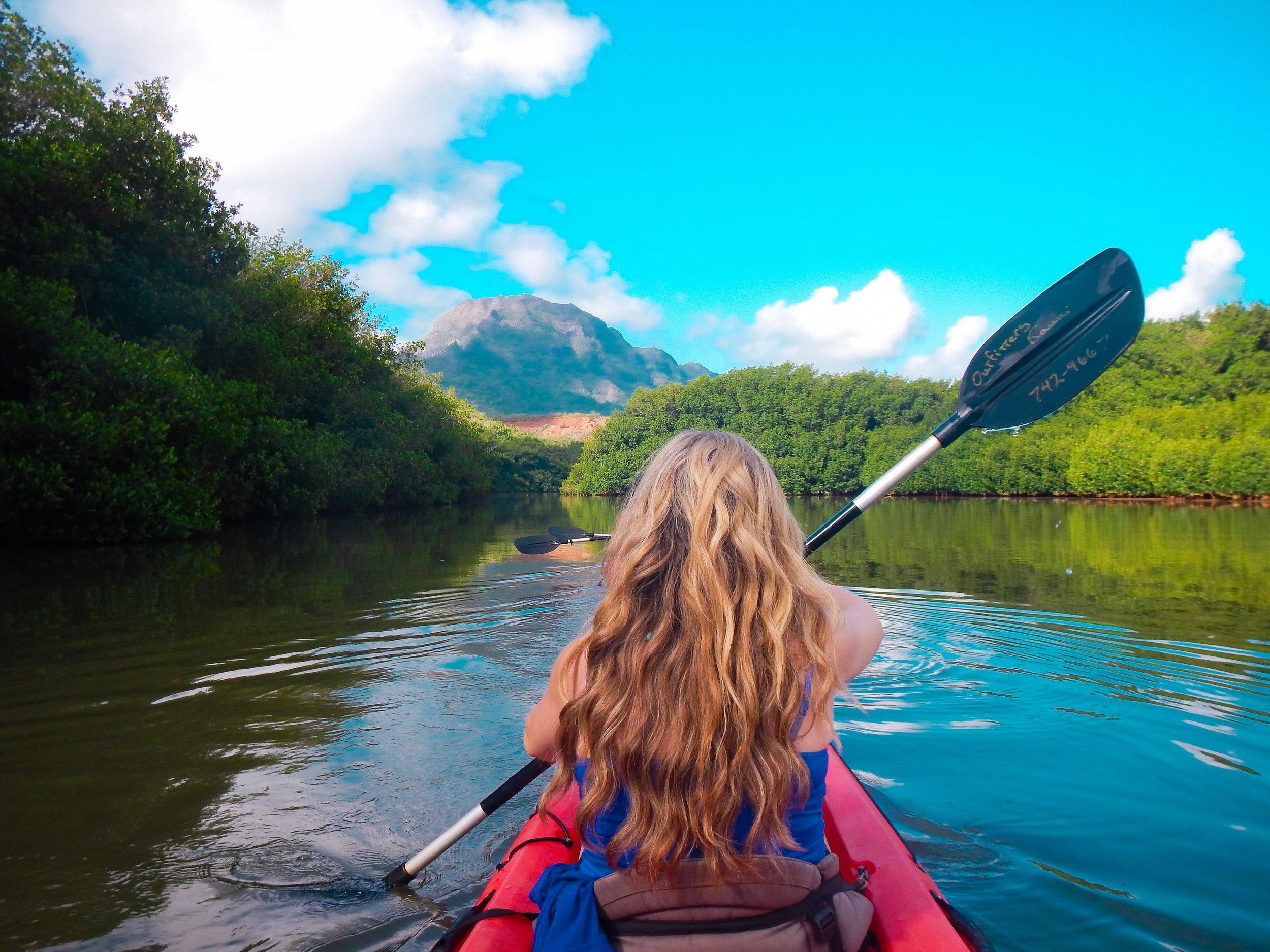 AwayWithStacy-kayaking.jpg