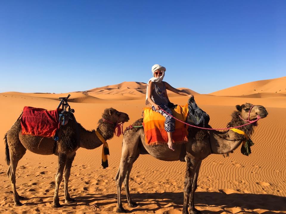 DianaChen-MVMTBlog-Sahara2.jpg