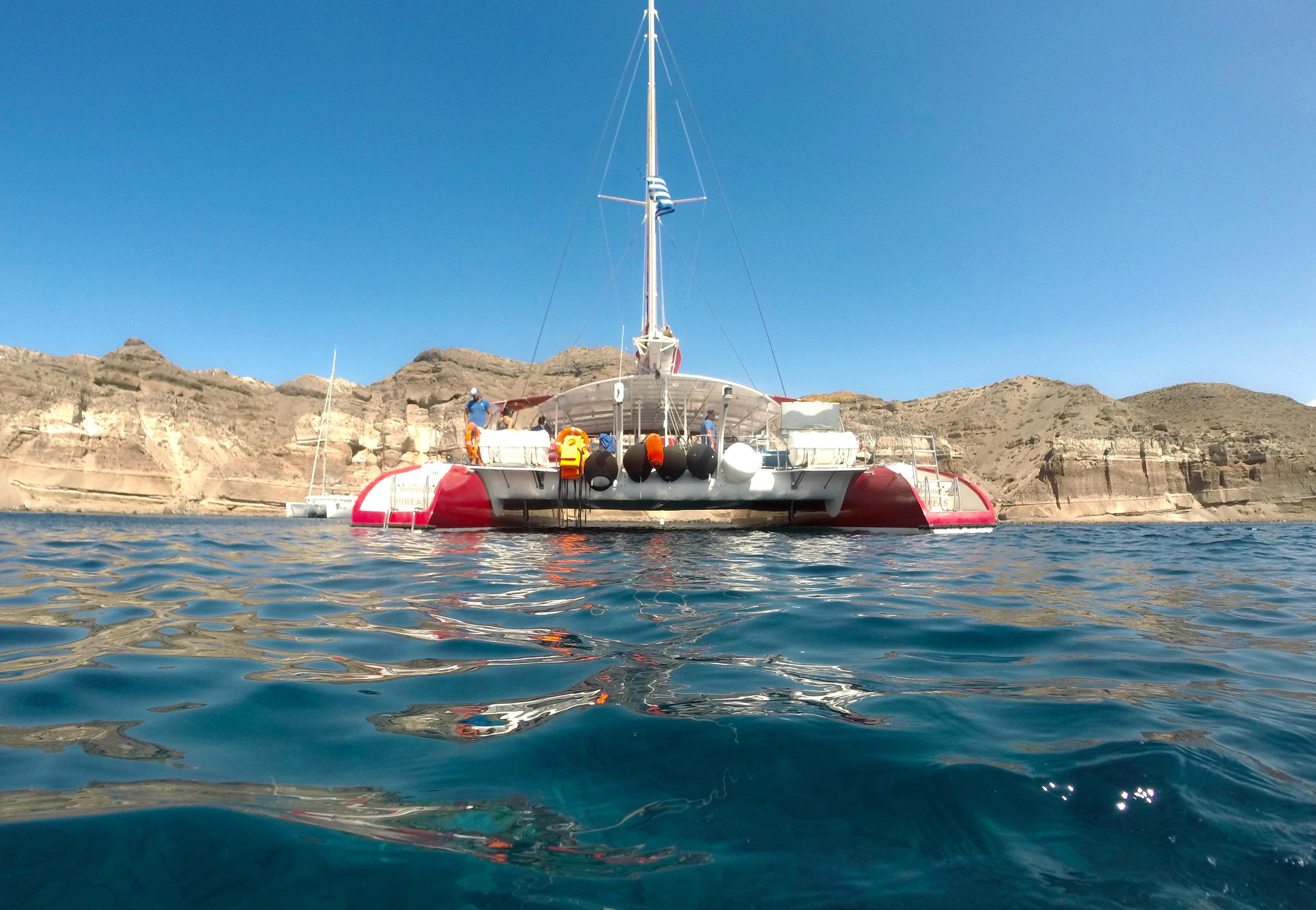 santorini-catamaran-aegean-sea.jpg