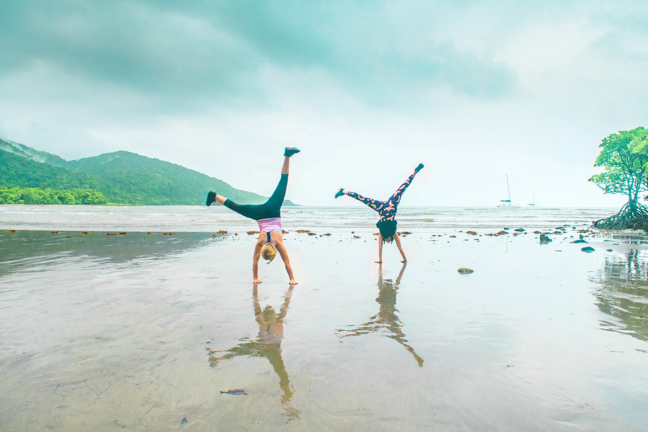 beach-cartwheel.jpg