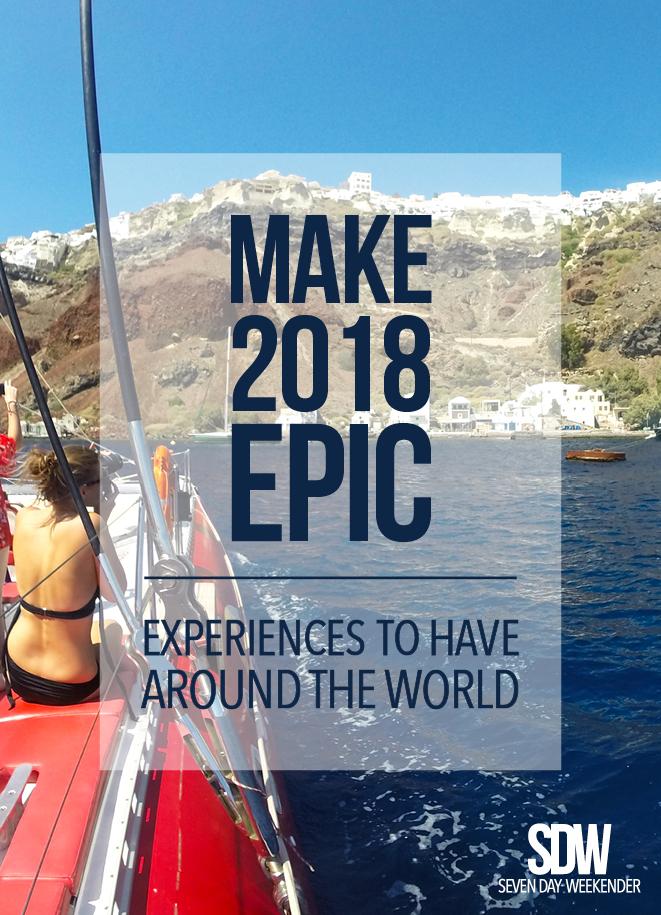 2018-world-adventures.jpg