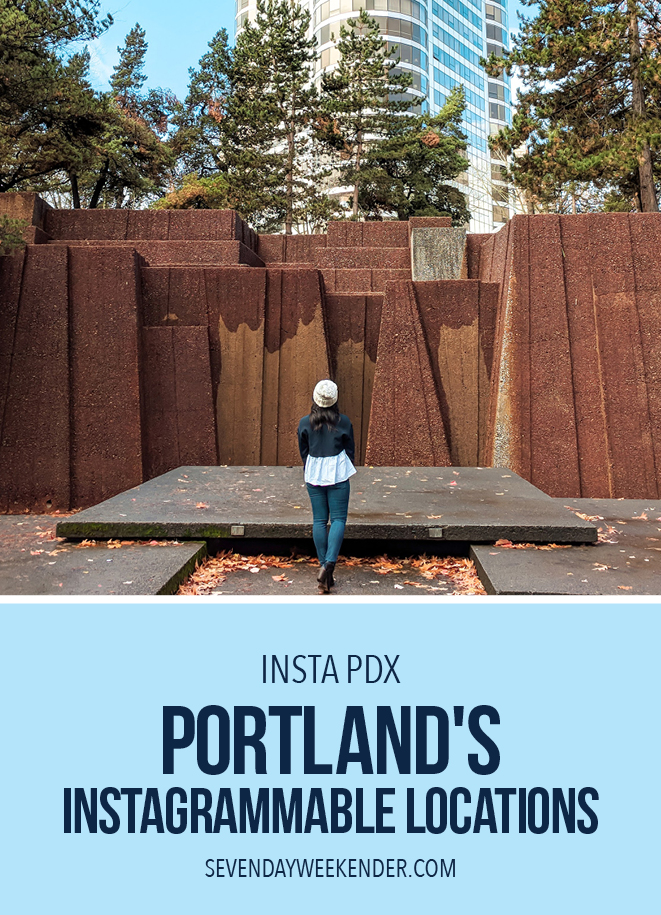 Pinterest-Insta-PDX-kellerfountain.jpg