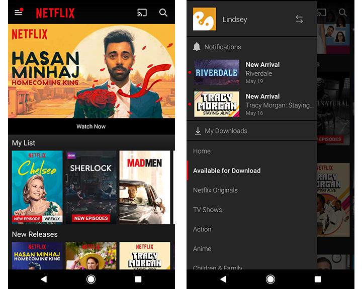 netflix-download-screen.jpeg