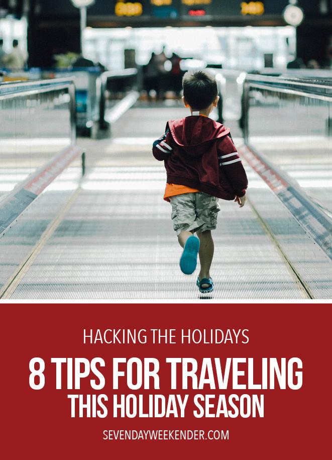 Pinterest-Holiday-Travel-Hacks-kid.jpg