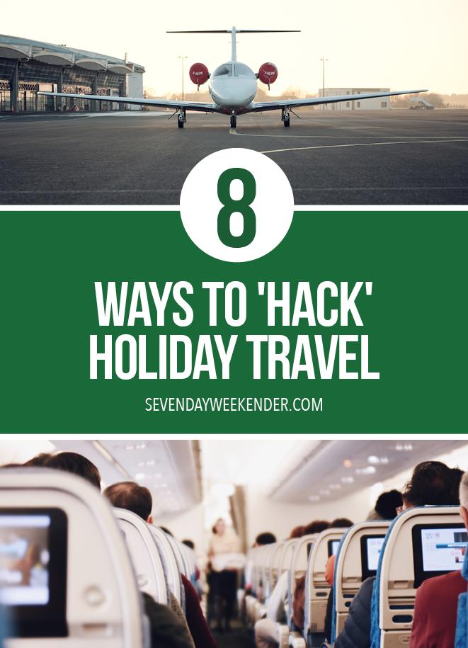 Pinterest-Holiday-Travel-Hacks-plane.jpg