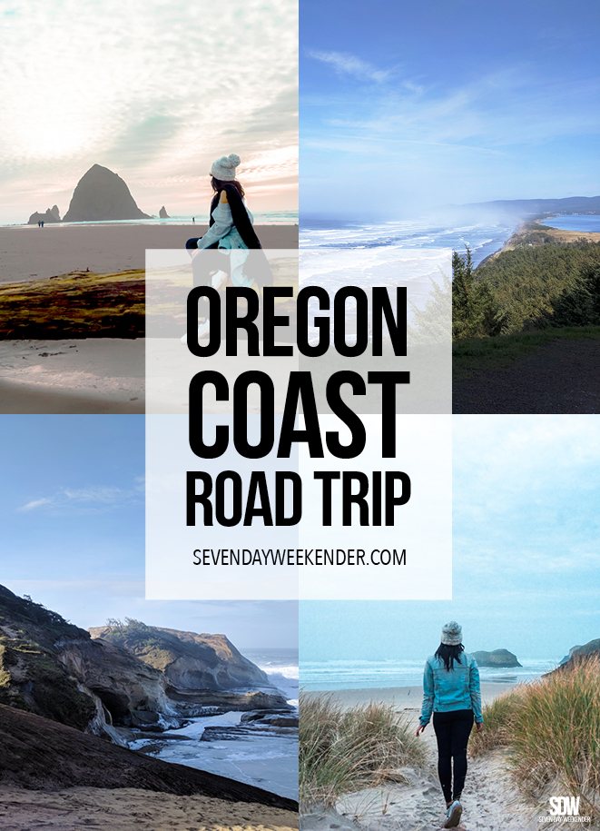 Pinterest-Oregon-Coast-roadtrip-collage.jpg