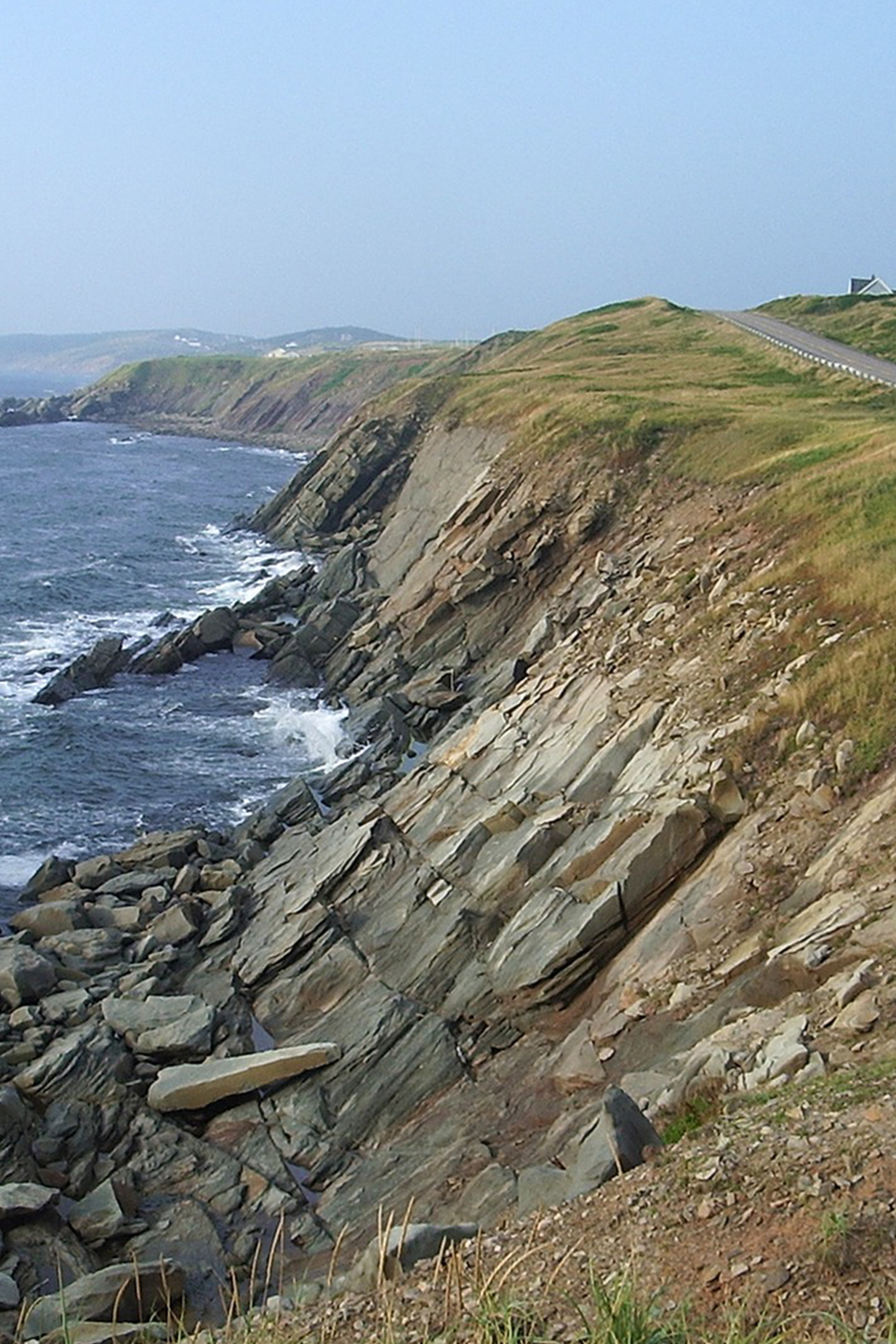 nova-scotia-coastline.jpg