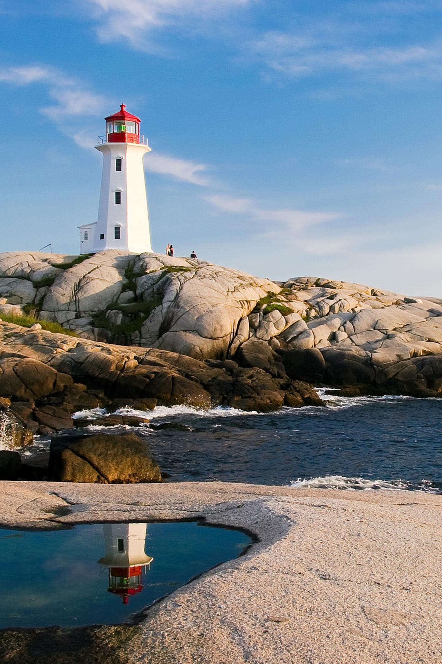 nova-scotia-lighthouse.jpg