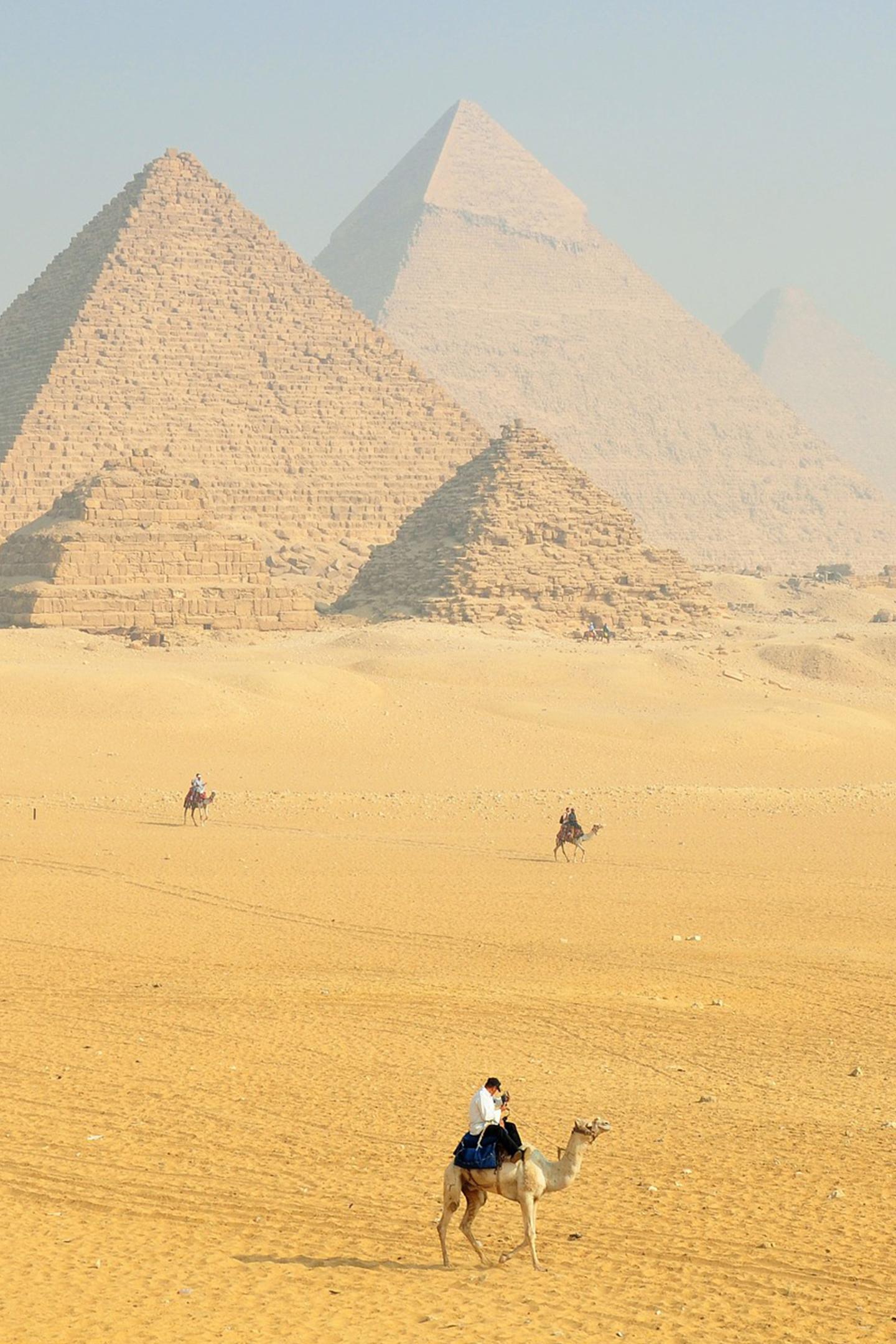 great-pyramids.jpg