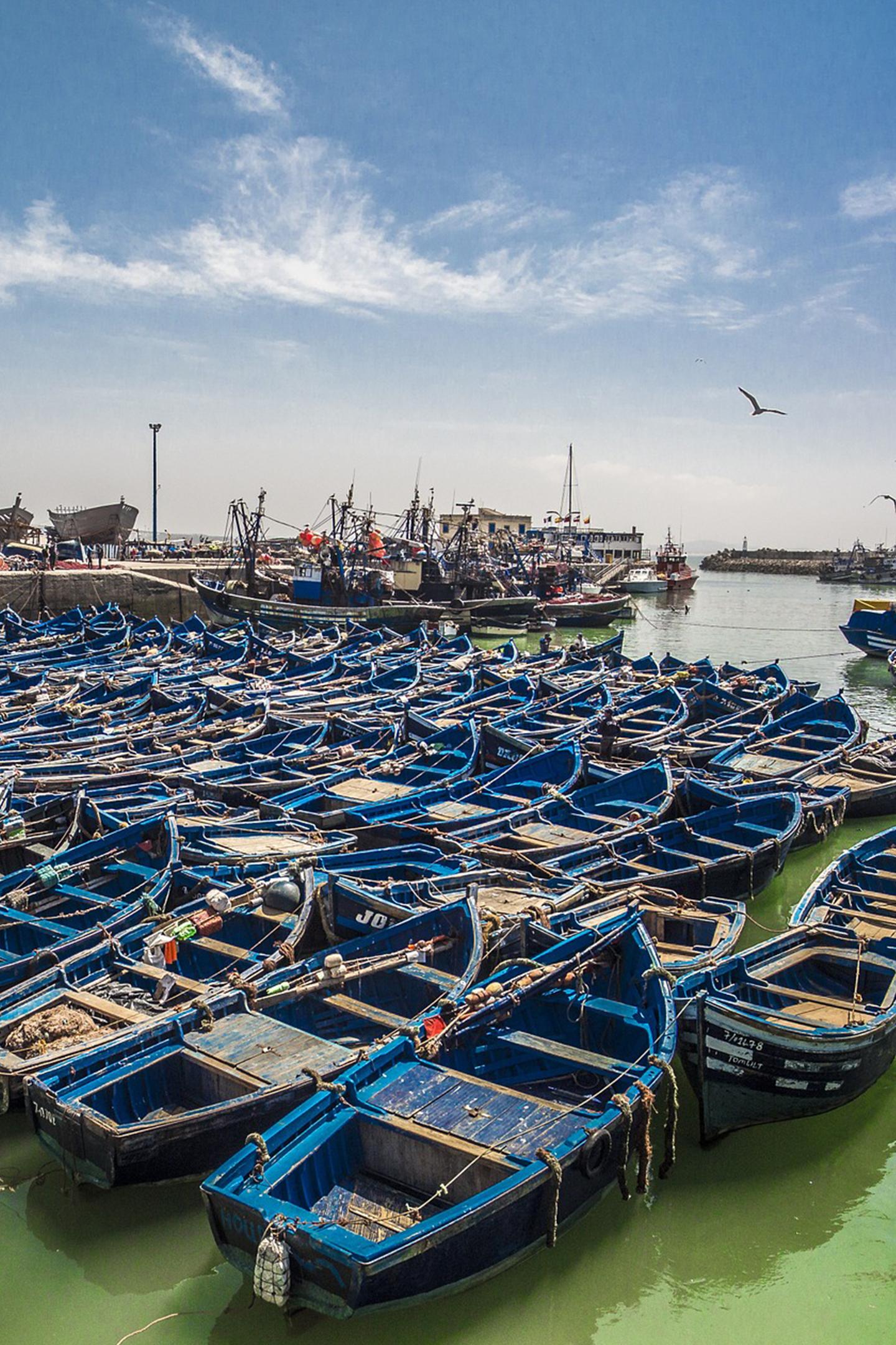 morocco-boats.jpg