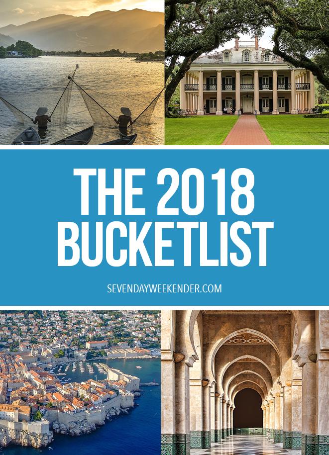2018-Bucketlist-4up.jpg