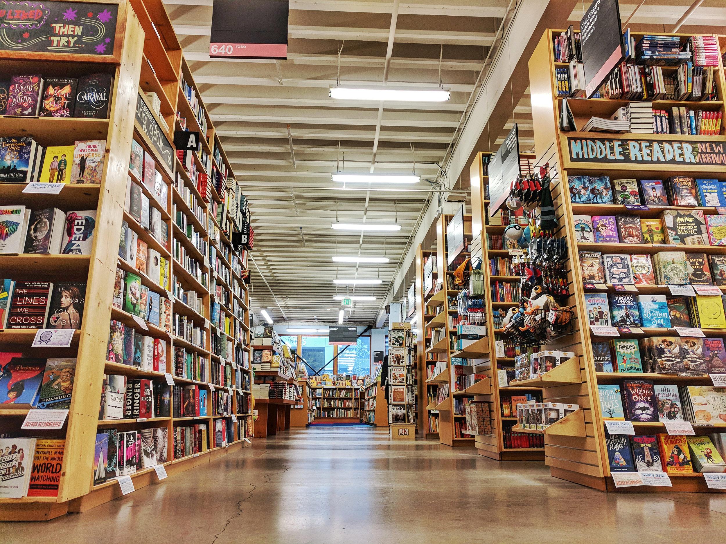 powells-books-shelves.jpg