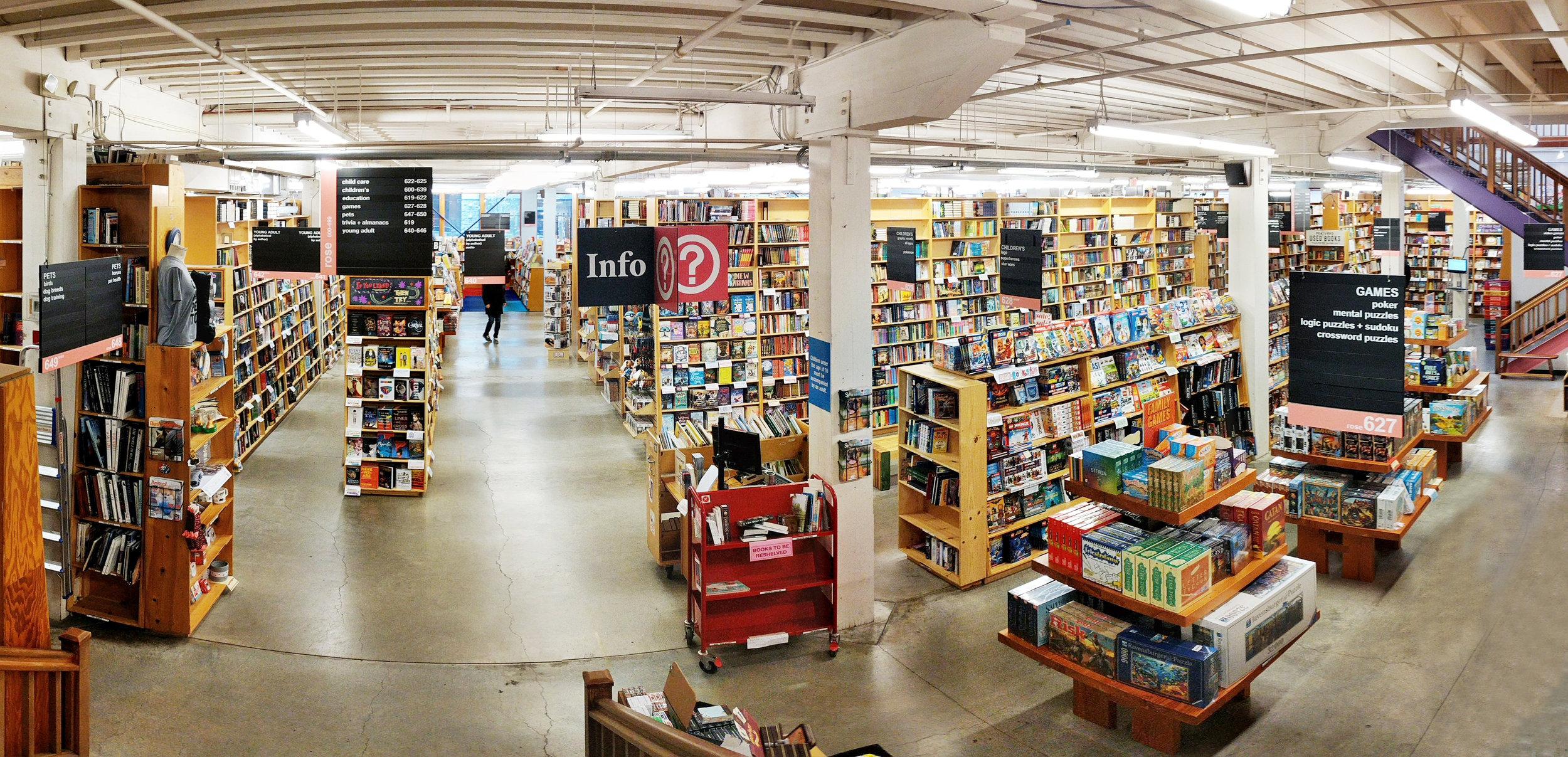 powells-books-interior.jpg