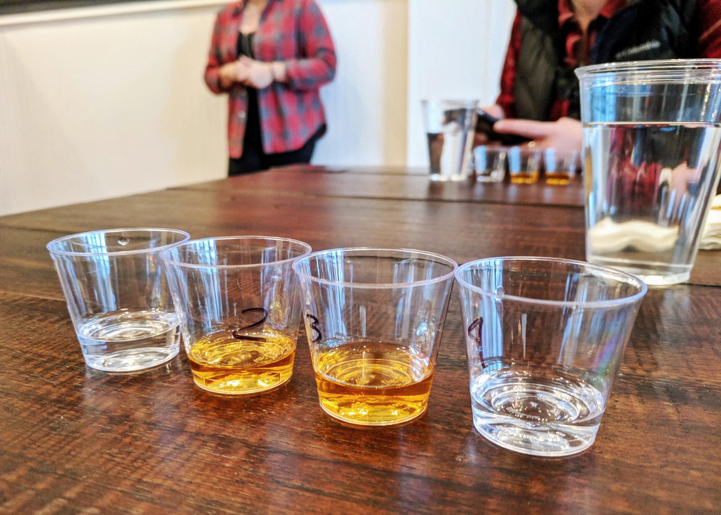 distillery-tasting.jpg