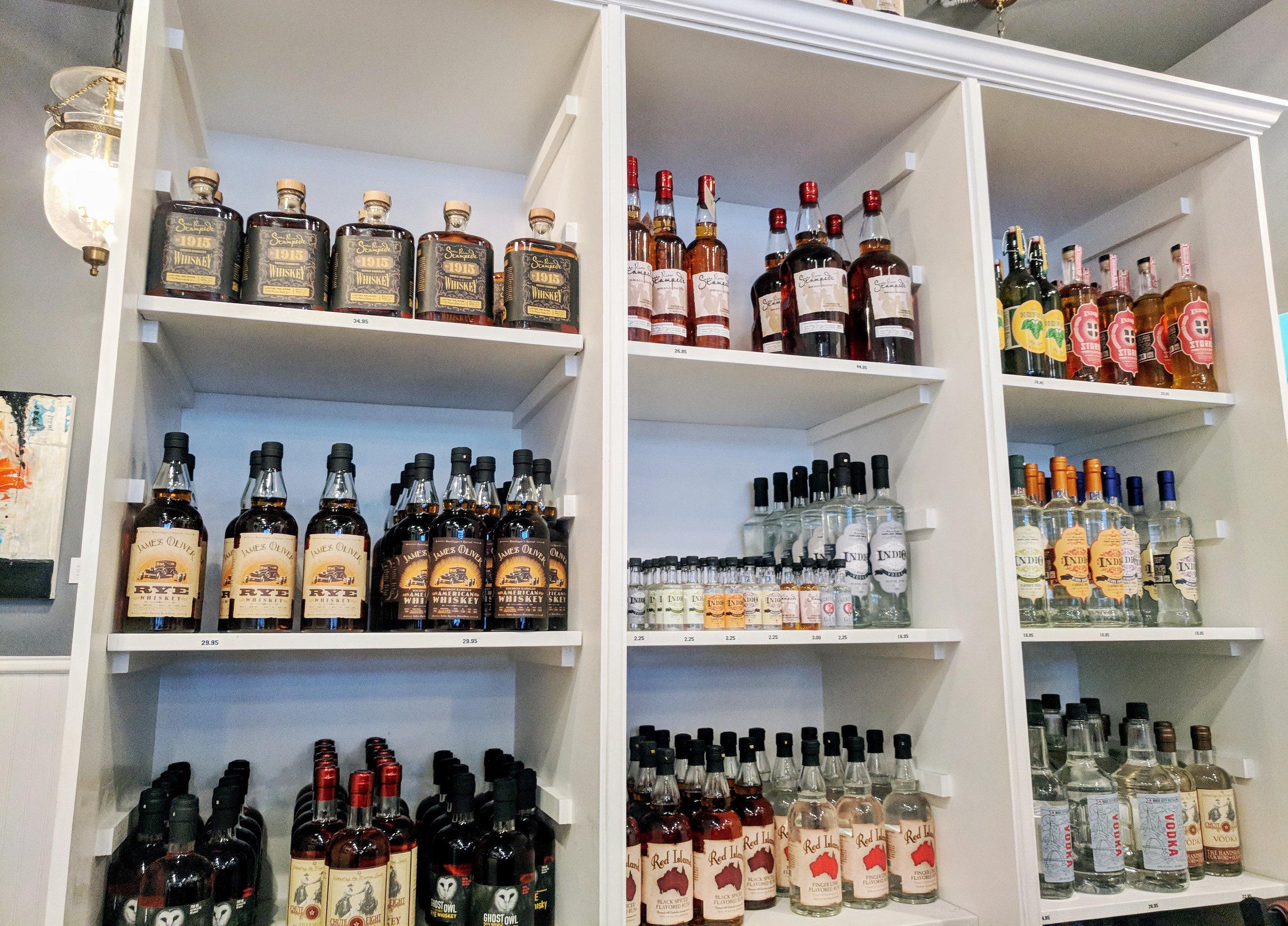 distillery-alcohol-bottles.jpg
